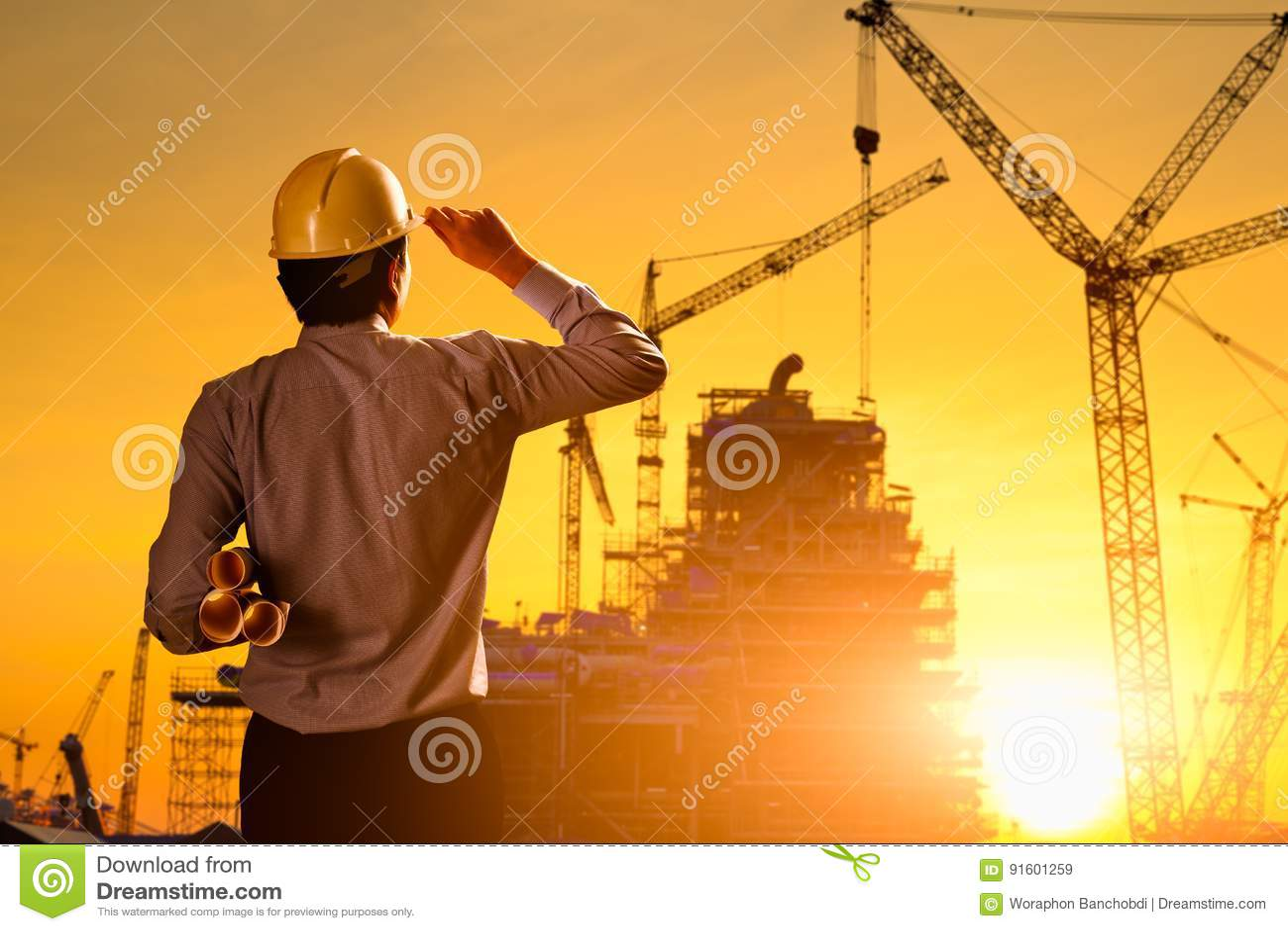 Silhouette engineer