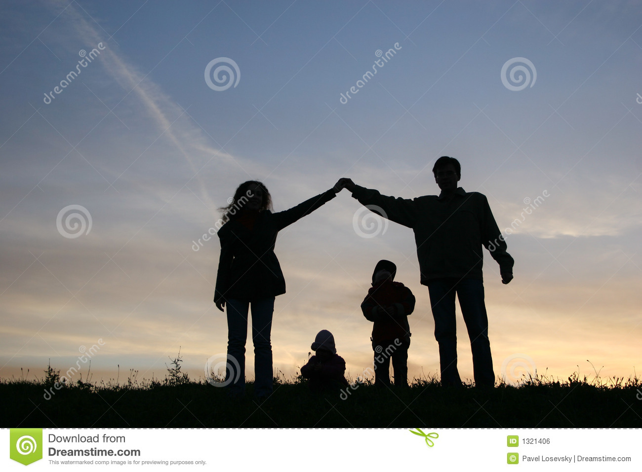 silhouette-family-house-1321406.jpg