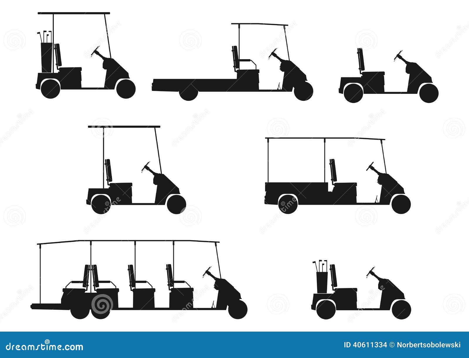 Image Result For Golf Cart Trailer For Travel Trailer