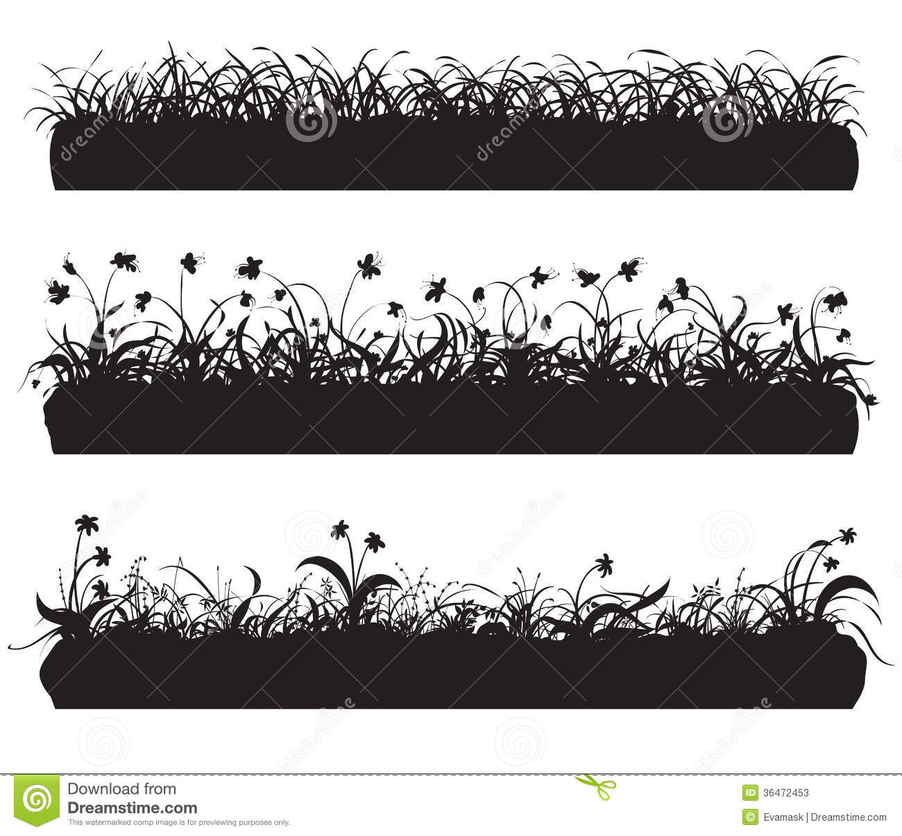 Displaying 18> Images For - Marsh Grass Silhouette...