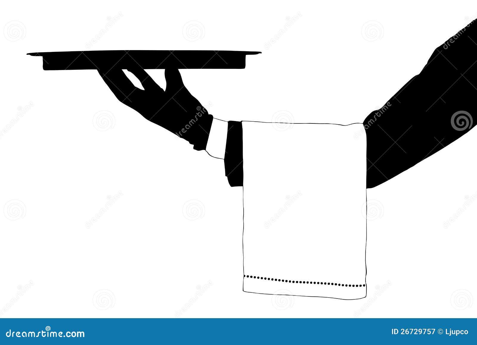 X art hand job