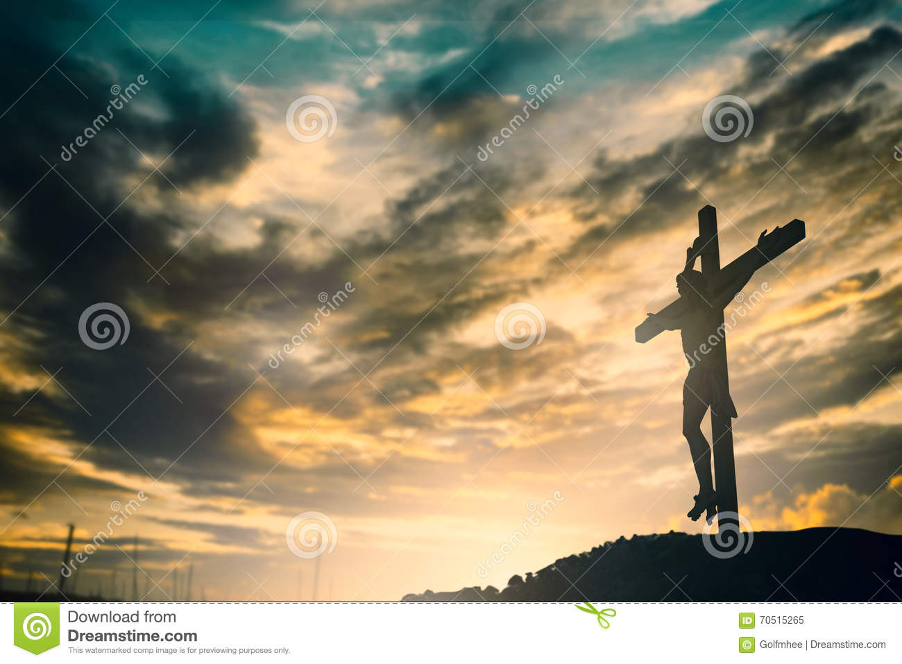 the religious concept of the jesus christ in christianity religion Chapter 9: religionless christianity  whoever sets eyes on the body of jesus christ in faith can never again speak of the world as though it were lost, as though .