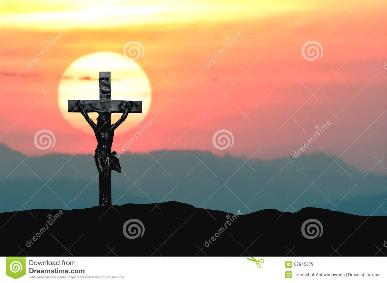 cross sunset stock photos images u0026 pictures 18 063 images