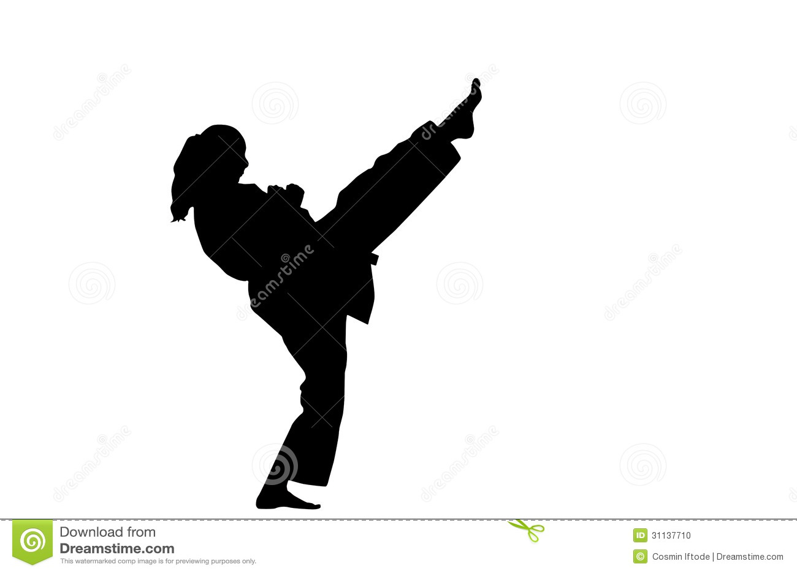 bruce lee flying kick wallpaper