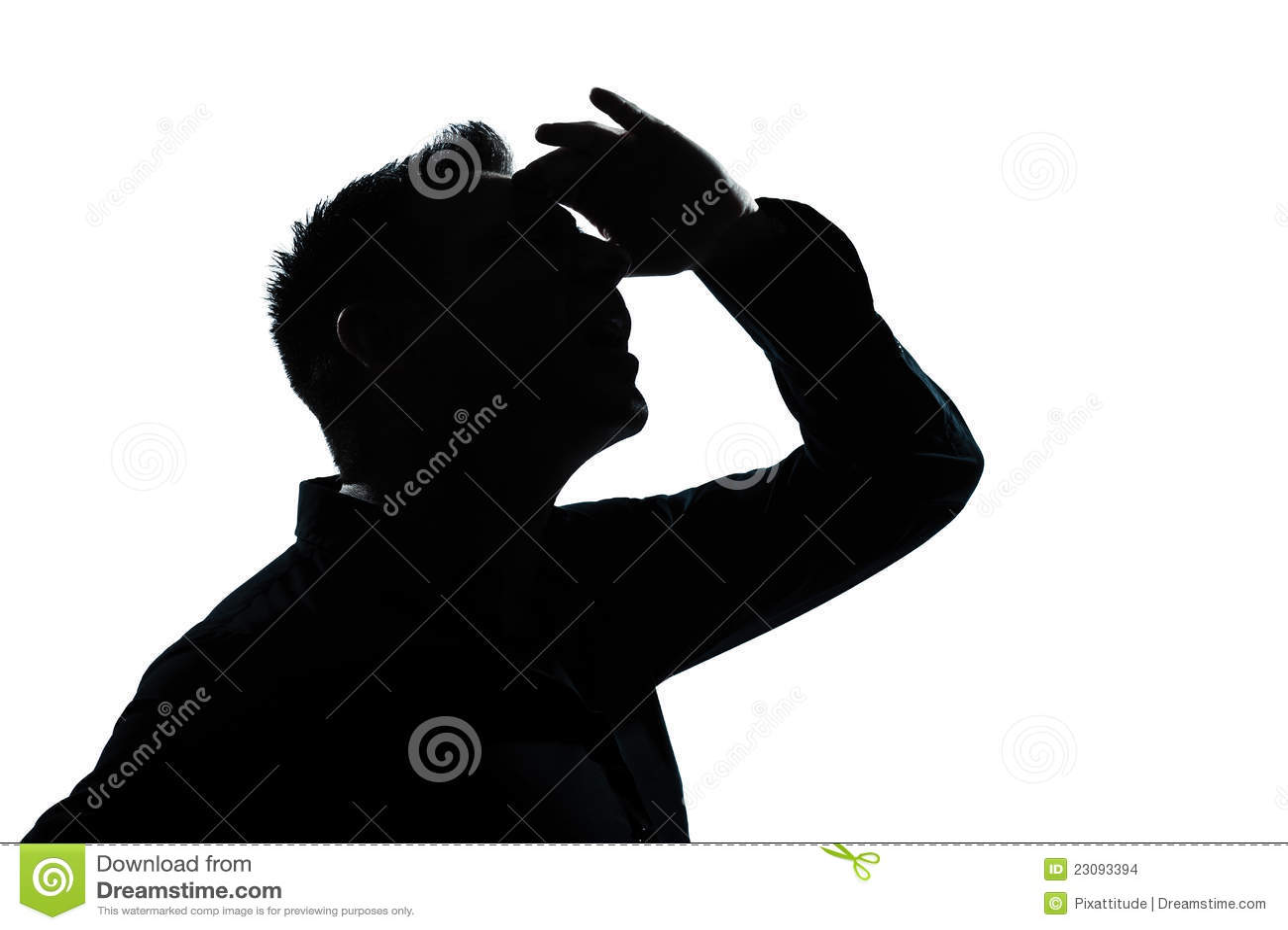 Quarterback Clipart Images