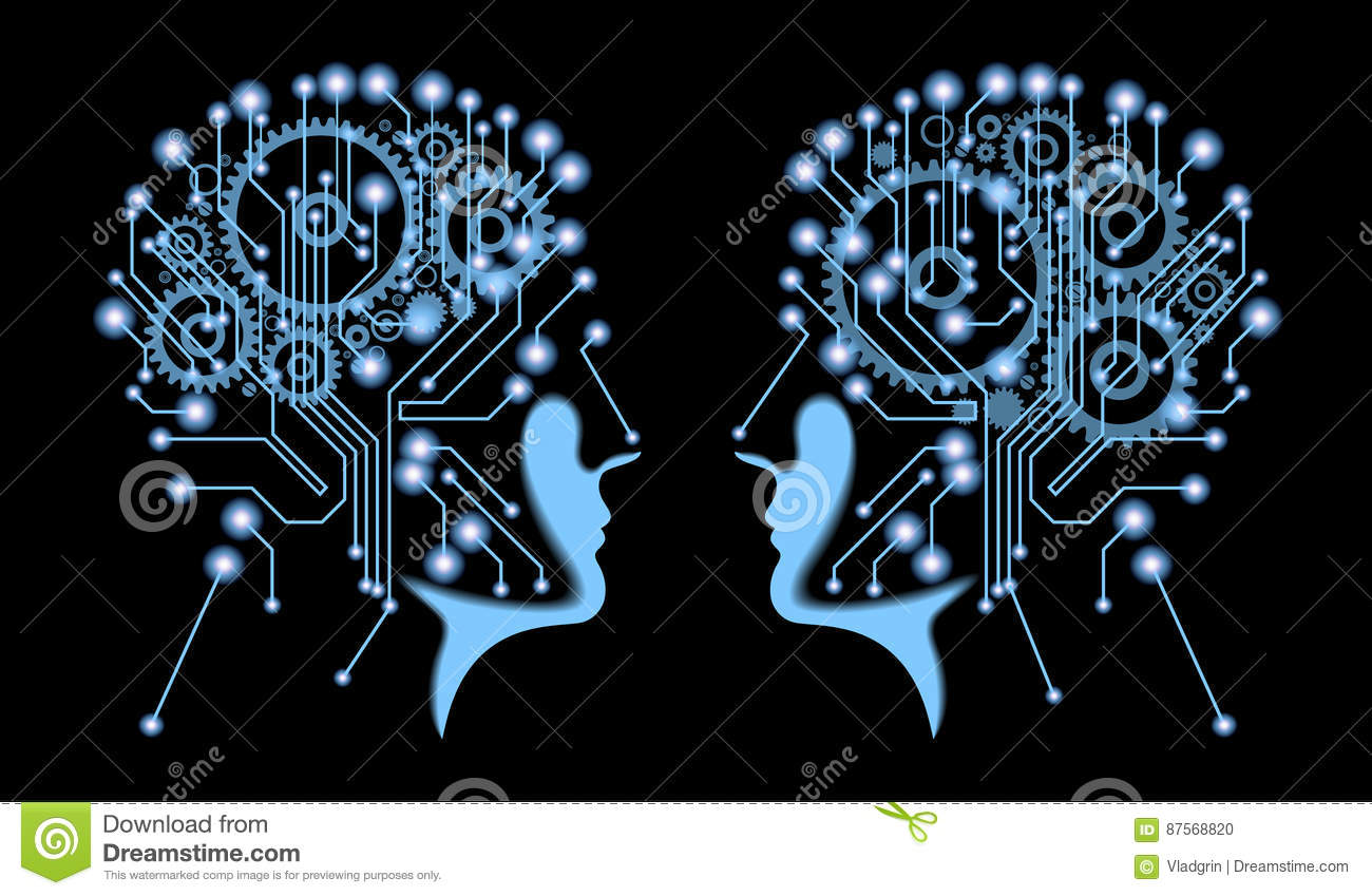 Is The Sensation Of Thirst A Negative Or Positive Feedback Mechanism Wiring Diagrams furthermore What Are The Differences Between CA1 CA2 CA3 And CA4 likewise Electrical Circuit Brain Man Concept further Timex TS1000 together with putertech puterbasics Infoprocessingcycle. on memory circuit diagram