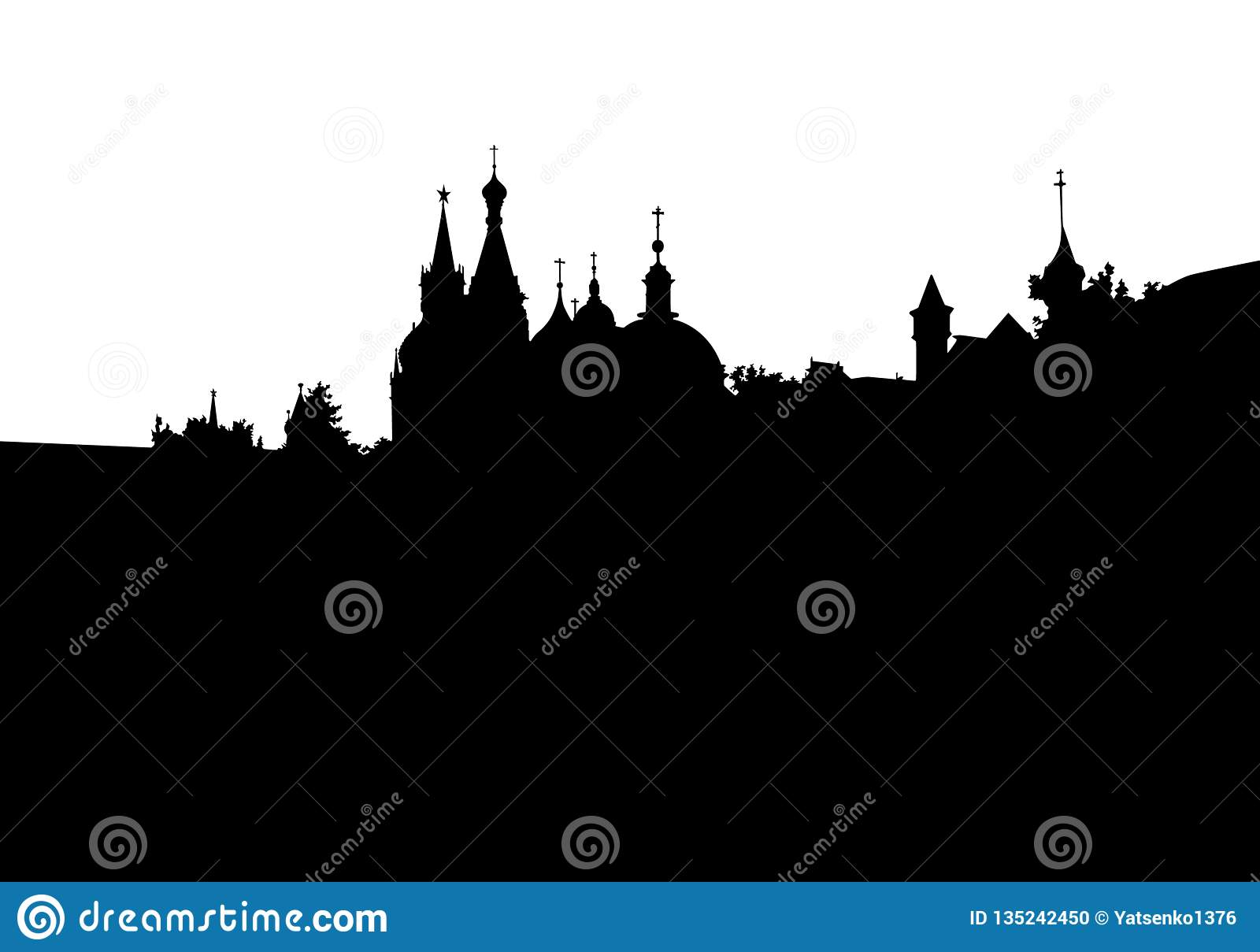59 best images about Places Around Us Coloring Pages on ... |Moscow City Coloring