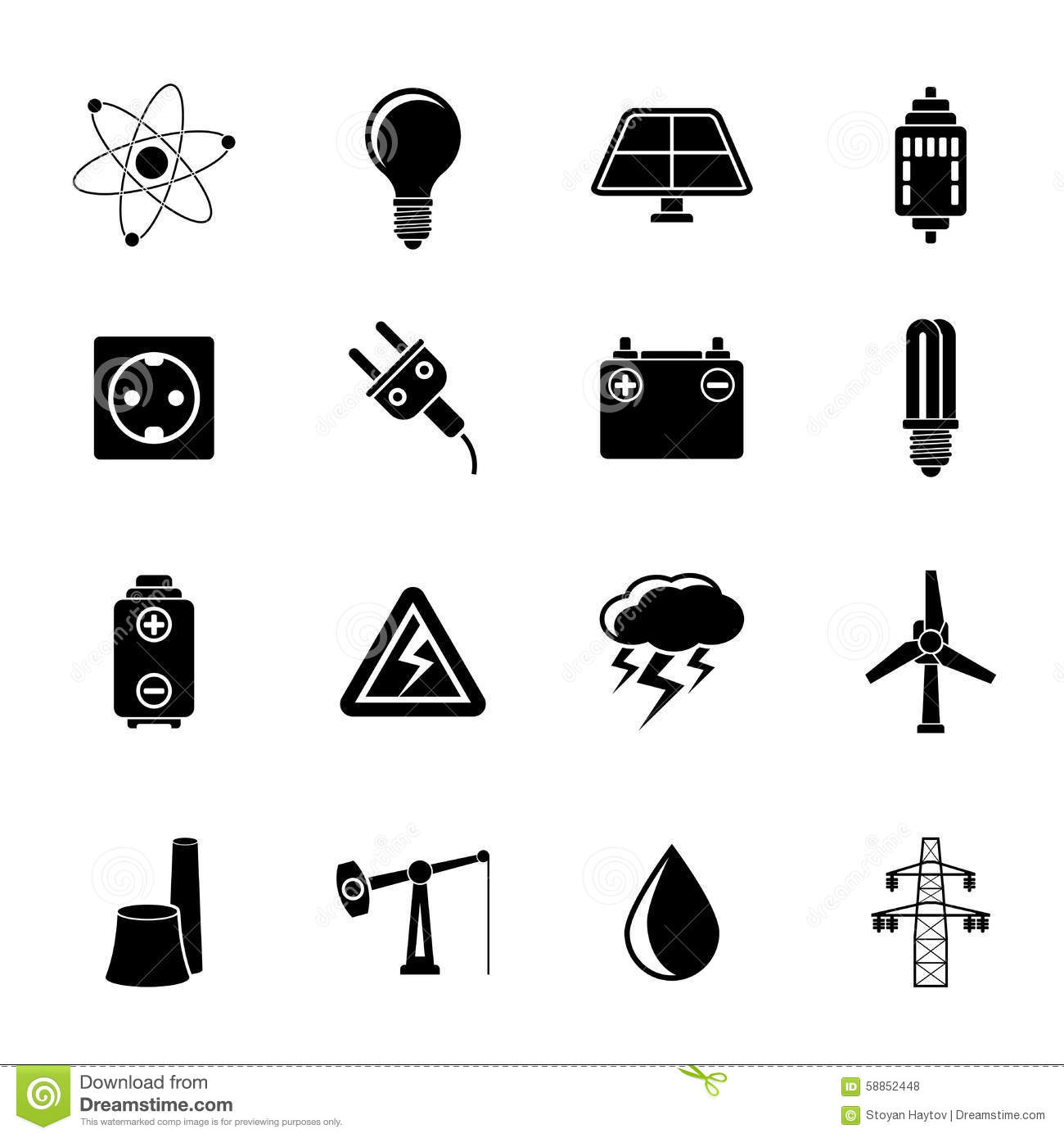 Electrical Circuit Schematic Symbol Book also Rp5a Thermal Protector Wiring Diagram moreover Elect Eng World1 blogspot additionally Electrical Blueprint Reading in addition Silhouette Power Energy Electricity Icons. on thermal fuse electrical symbol