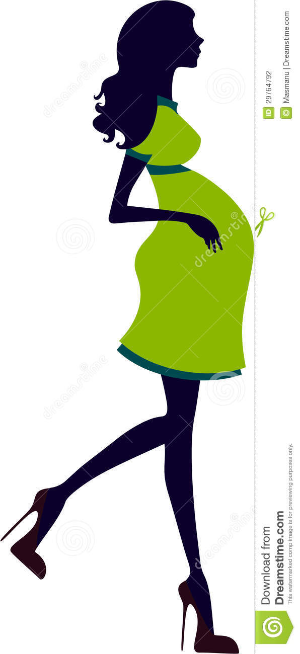 Stock Photography Silhouette Pregnant Woman Green Dress Image29764792 moreover Pregnancy Vectors furthermore Stupid Warning Signs as well 6 Disney Princesses I Can No Longer Be Friends With additionally Baby Boy Shower Black And White Clipart. on pregnant belly silhouette clip art