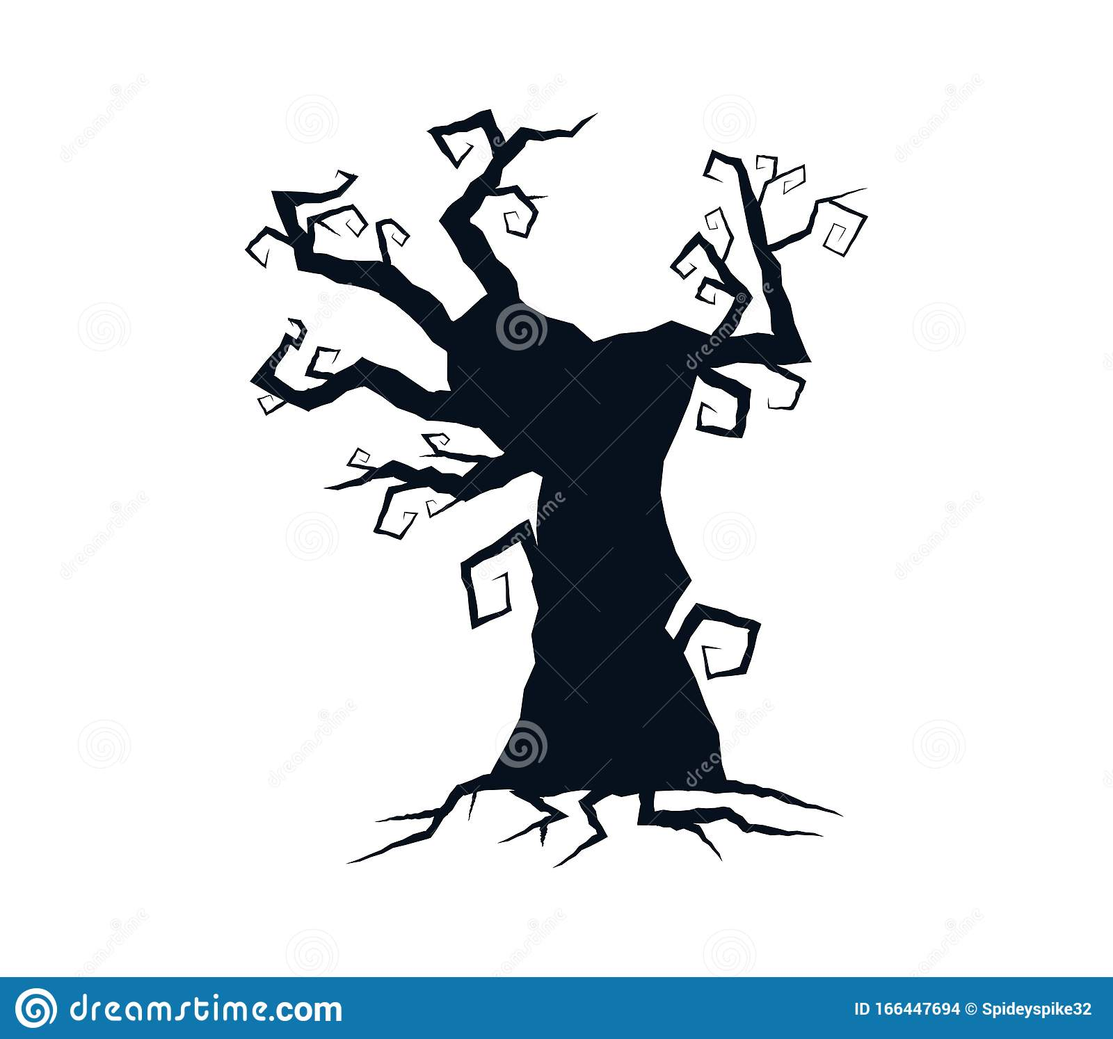 Tree Silhouette Scary Stock Illustrations 15 550 Tree Silhouette Scary Stock Illustrations Vectors Clipart Dreamstime