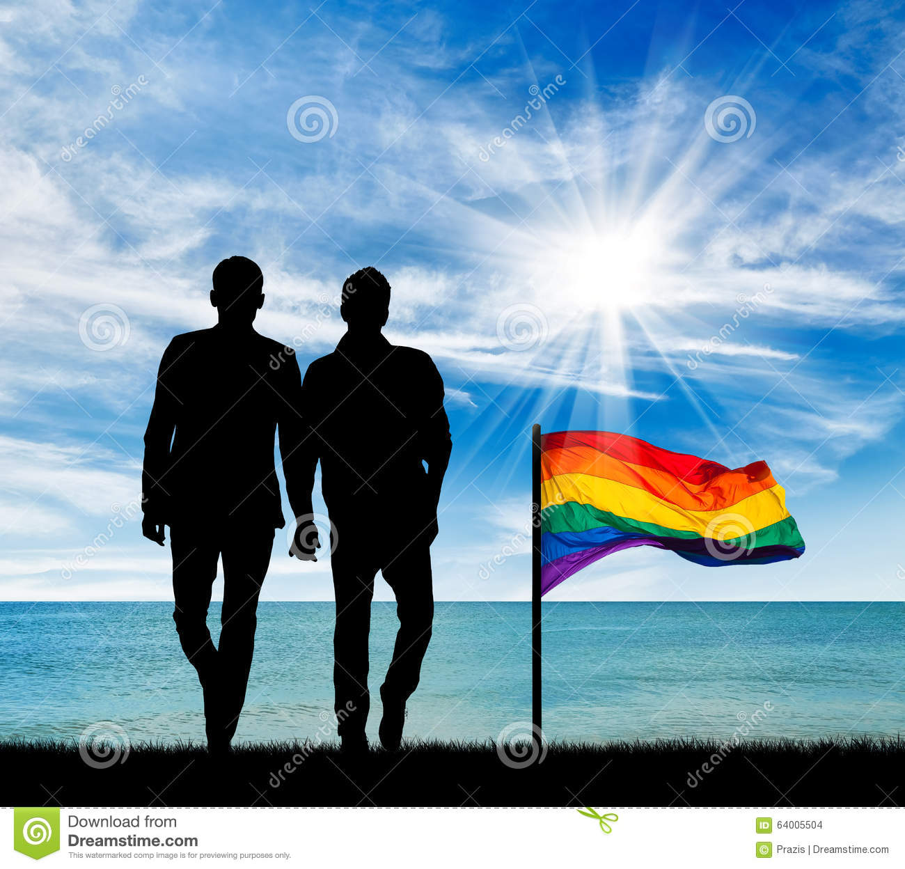 rainbow single gay men Jonathan and kevin welcome you to rainbow cottage situated in a quiet location  on the beach at eskdale, 15 minutes north of  single bed & breakfast: $100.