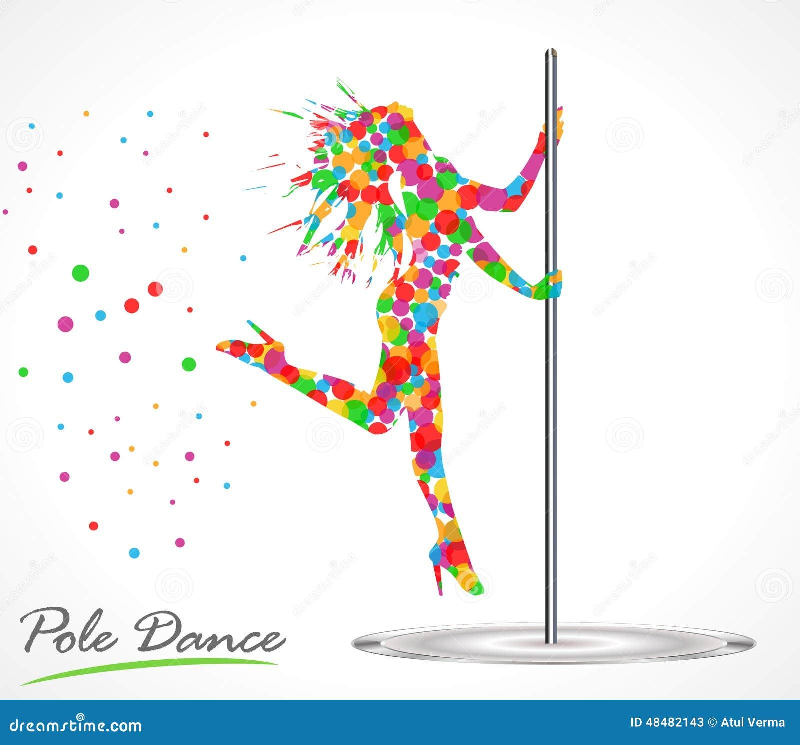 Поздравления с днем рождения тренеру по танцам 19