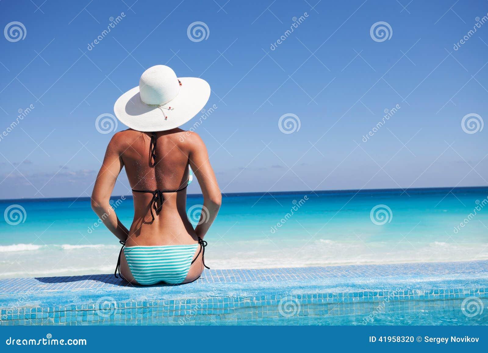 Want them beach hat