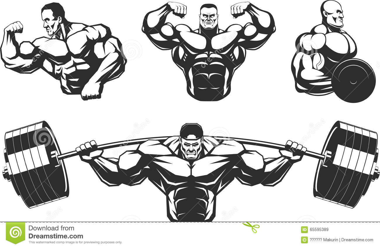 steroids strongman competition
