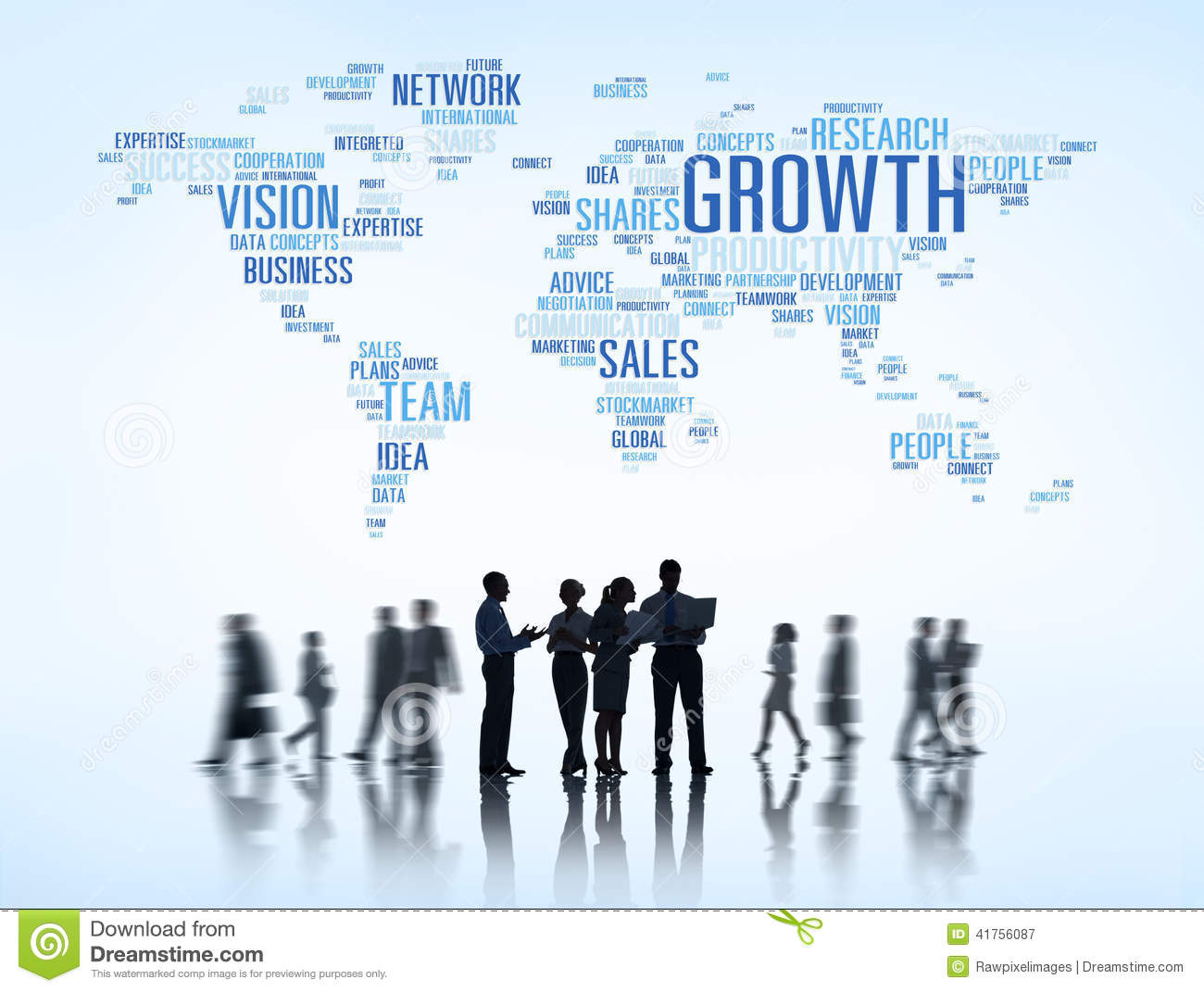 globalization of business adaptability of businesses Globalization has a dramatic impact on strategic sourcing, logistics  clearly,  globalization is here to stay and large, multinational corporations are reaping   continues to reward flexibility and adaptability with more business.