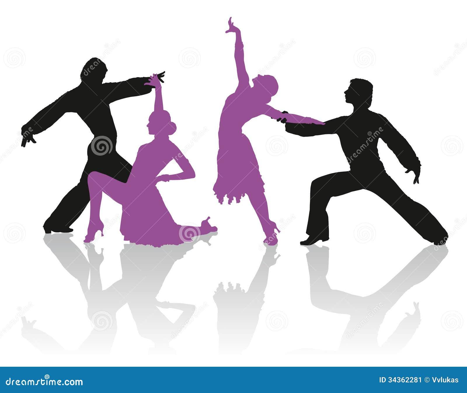 Z Room Dance Fitness Com