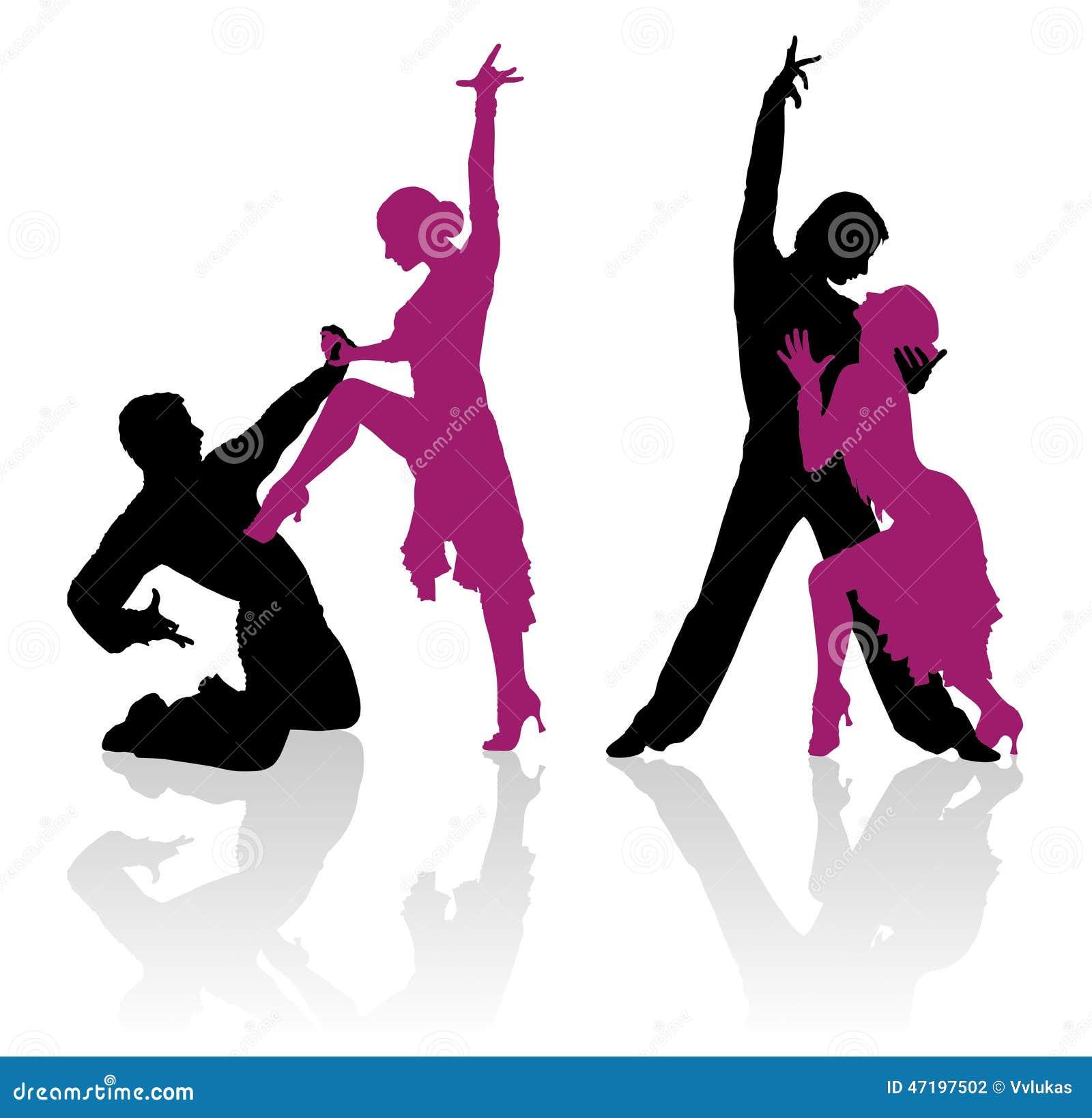 Картинки танцы дети