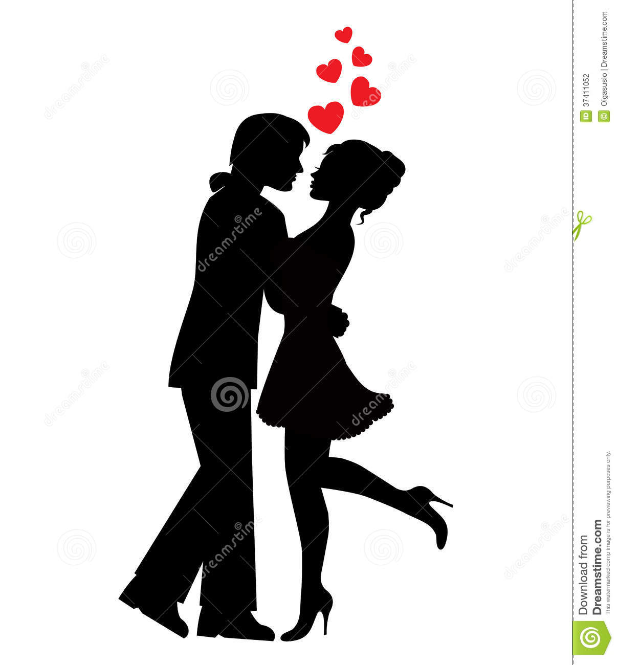 Dating female free male 4