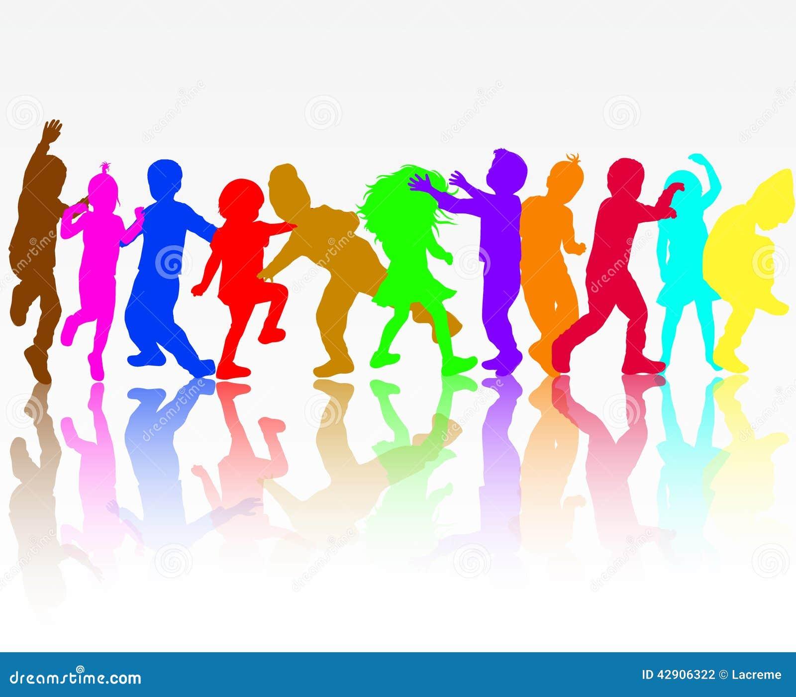 2 teens dancent pour nous 2 - 3 5