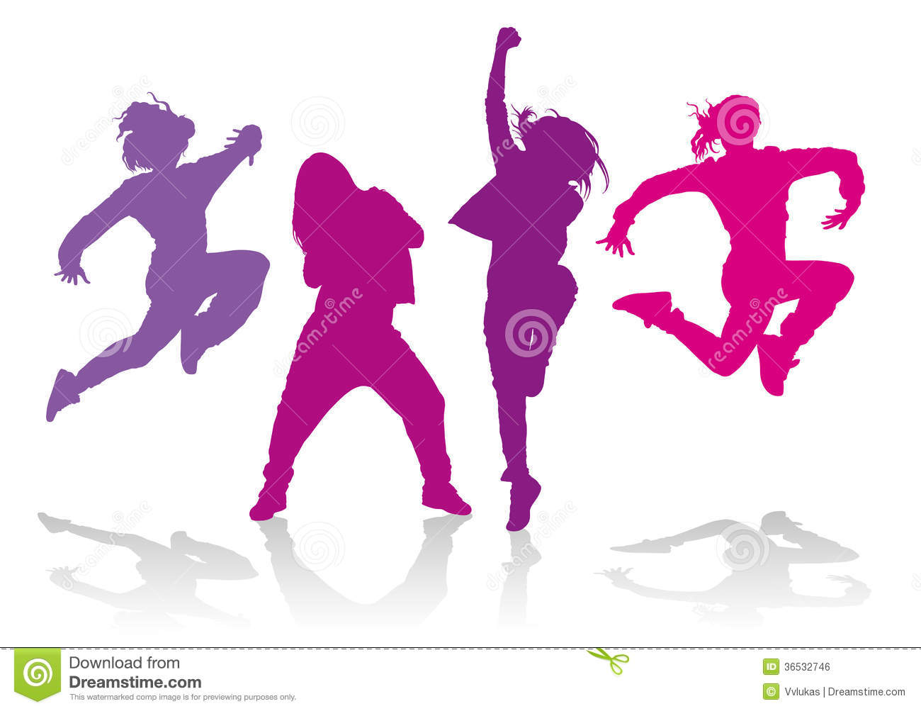 silhouettes of girls dancing hip hop dance royalty free rooster clip art png rooster clip art silhouette