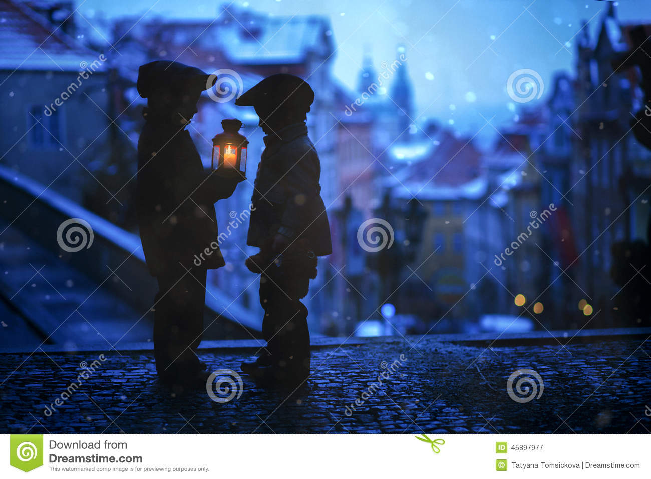 Asian Kids Writing Parents Monitoring Their Doing Homework besides Yellow Star Thumbs Up Character besides Knight Light Sea Green Silhouette together with Cone furthermore Silhouettes Two Kids Standing Stairs Holding Lantern View Prague Behind Them Snowy Evening. on yellow objects clipart for kids