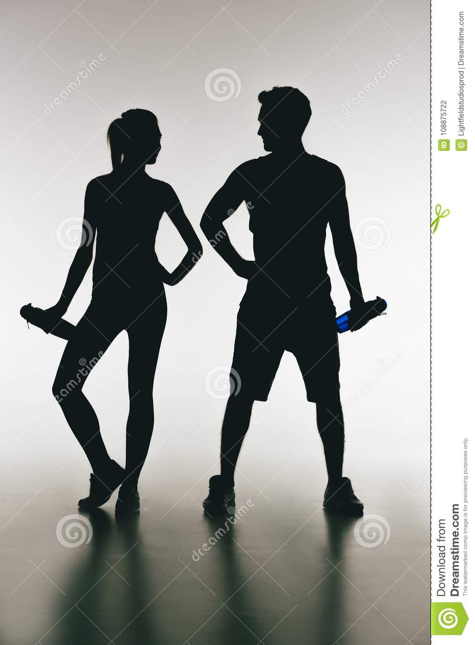 225 Fit Female Silhouettes Photos Free Royalty Free Stock Photos From Dreamstime Most relevant best selling latest uploads. dreamstime com