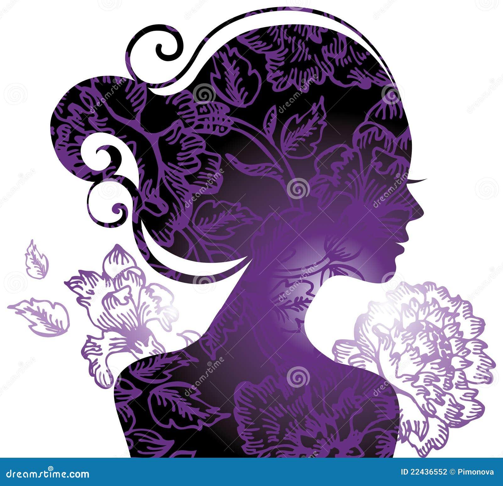 silhueta-bonita-da-mulher-22436552.jpg