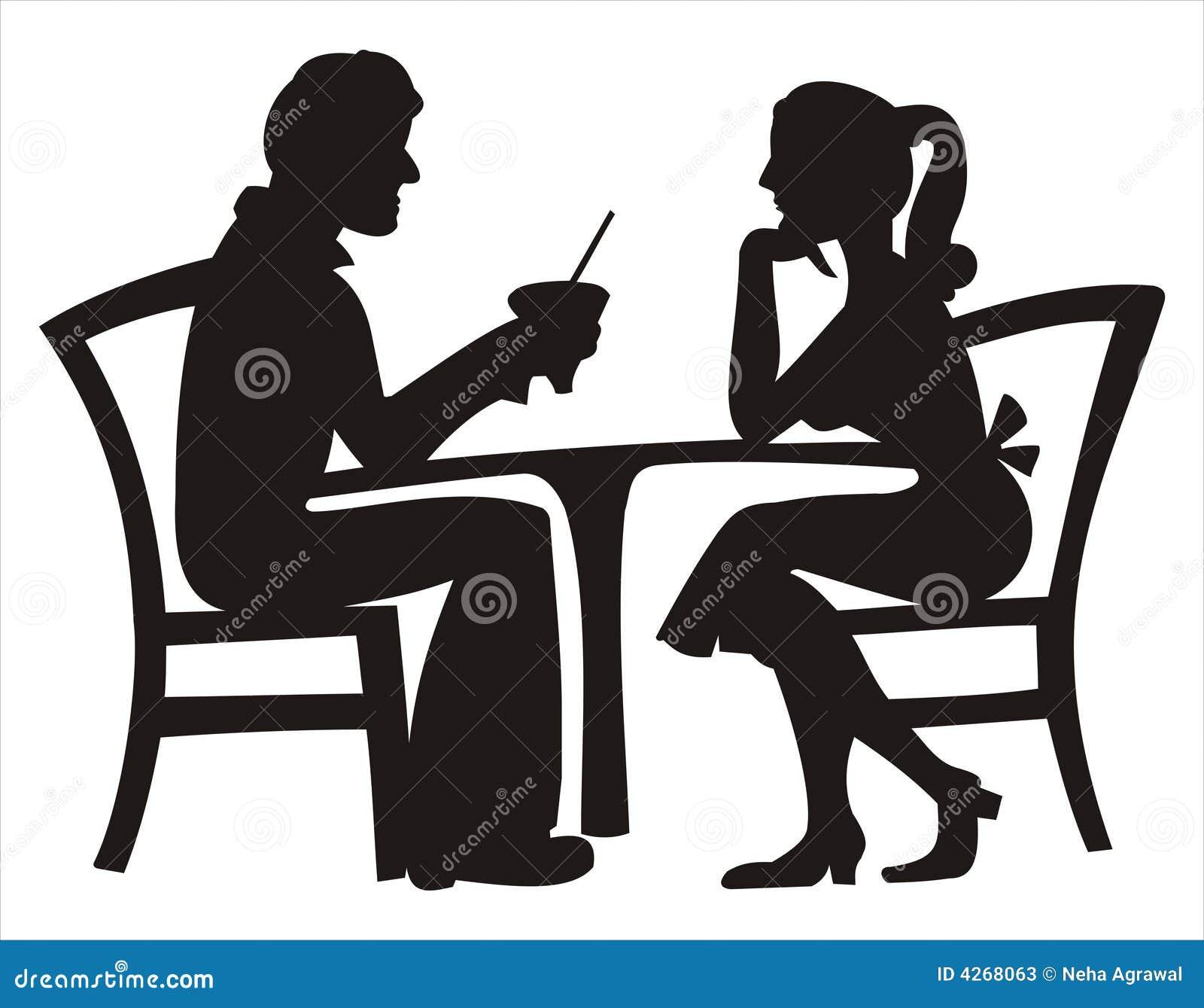 Gratis Datingsite Top 10!  Snel Online Dating TOP