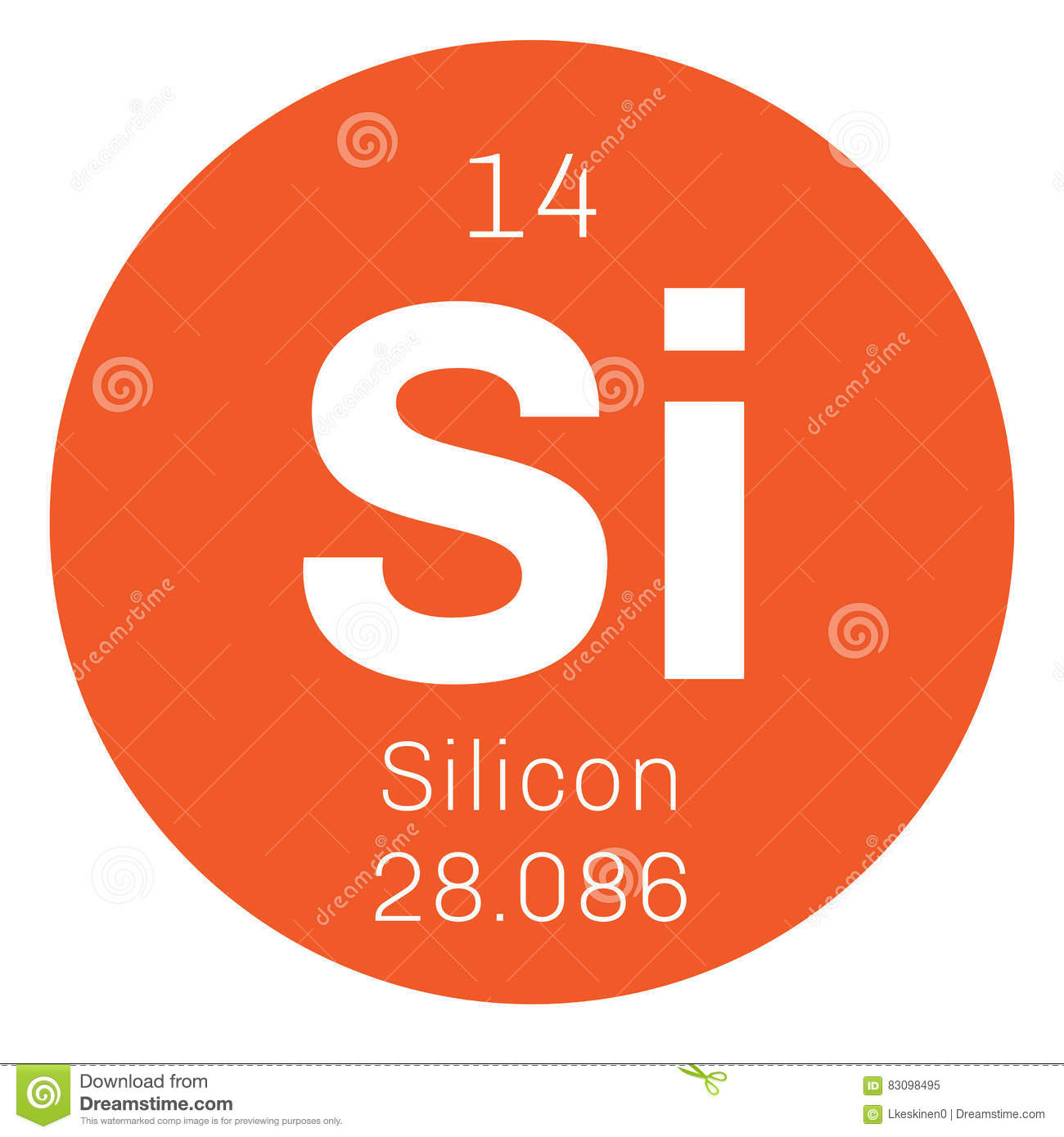 Silicon element stock illustrations 850 silicon element stock silicon element stock illustrations 850 silicon element stock illustrations vectors clipart dreamstime biocorpaavc Image collections