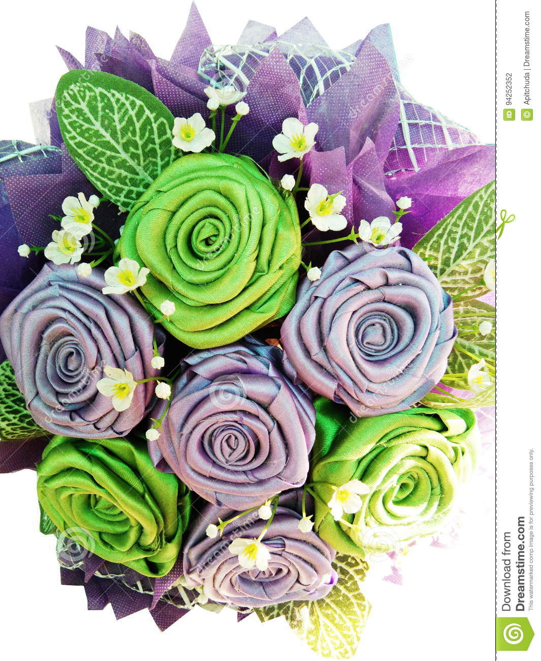 Silk flowers bouquet stock photo image of beauty fake 94252352 download silk flowers bouquet stock photo image of beauty fake 94252352 mightylinksfo