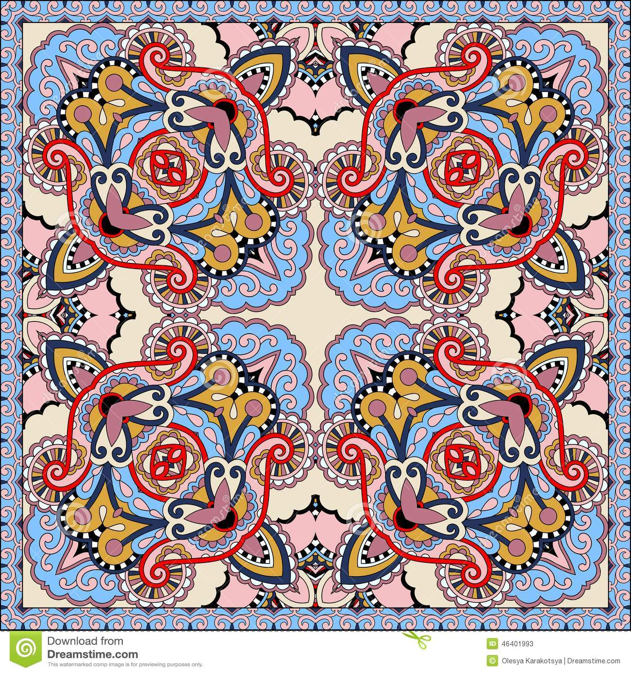 Japanese Patterns furthermore Ambra Bra Oil Push Orient Orange 0596 as well Royalty Free Stock Photo D White People Businessmen Playing Steal Bacon Metaphor Business  peting To See Who Gets Handkerchief Wins Background Image35401185 further Cowboy Bandana Red 22296 likewise 205. on design with handkerchief
