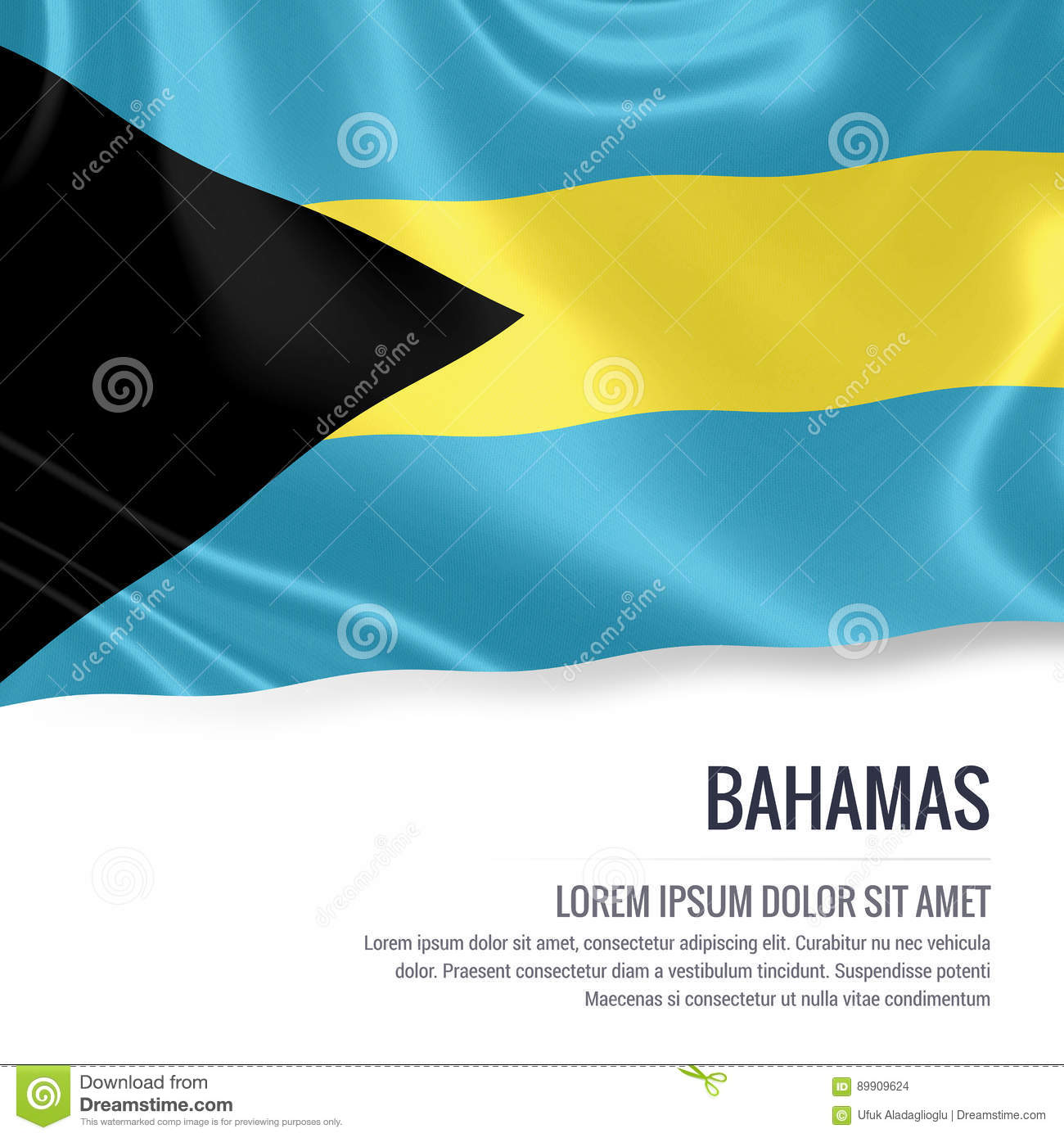 what is a white bahamian White bahamians are bahamian citizens of european ancestry, most of whom trace their ancestry back to england and scotland bahamians of european descent are sometimes called conchs, a term that is also applied to white people of bahamian descent in florida references this.