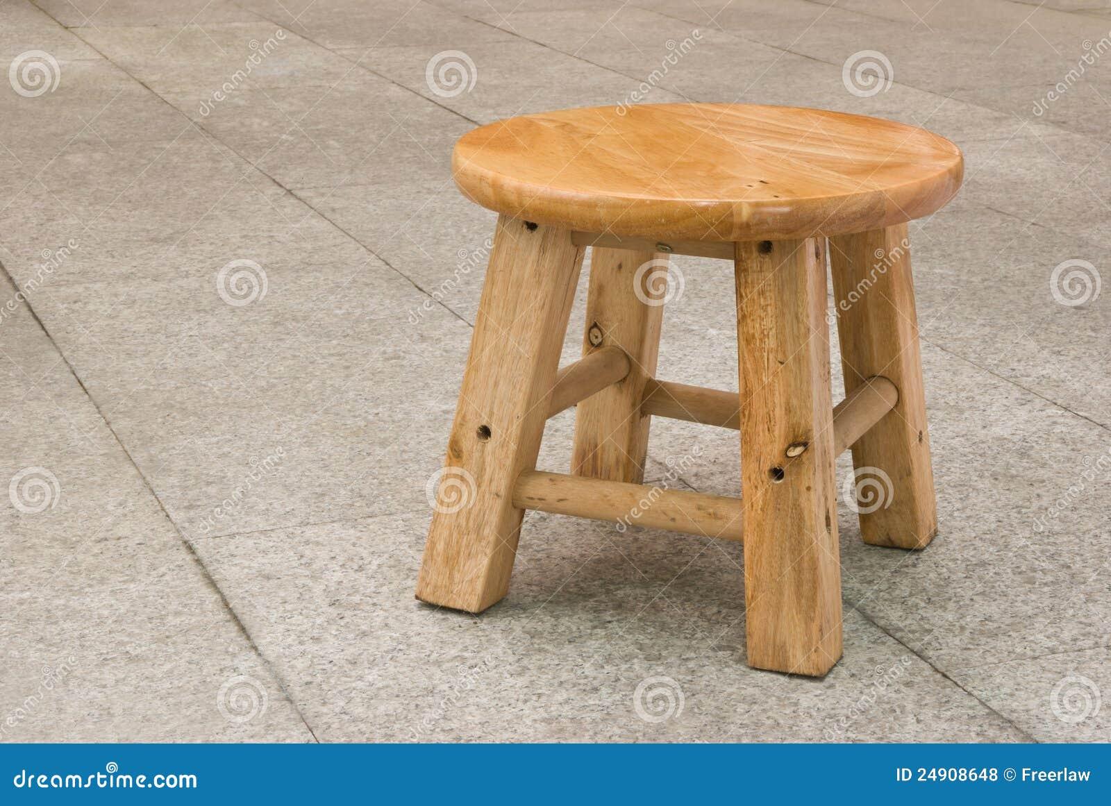 Silla de madera fotos de archivo libres de regal as for Imagenes de sillas de madera
