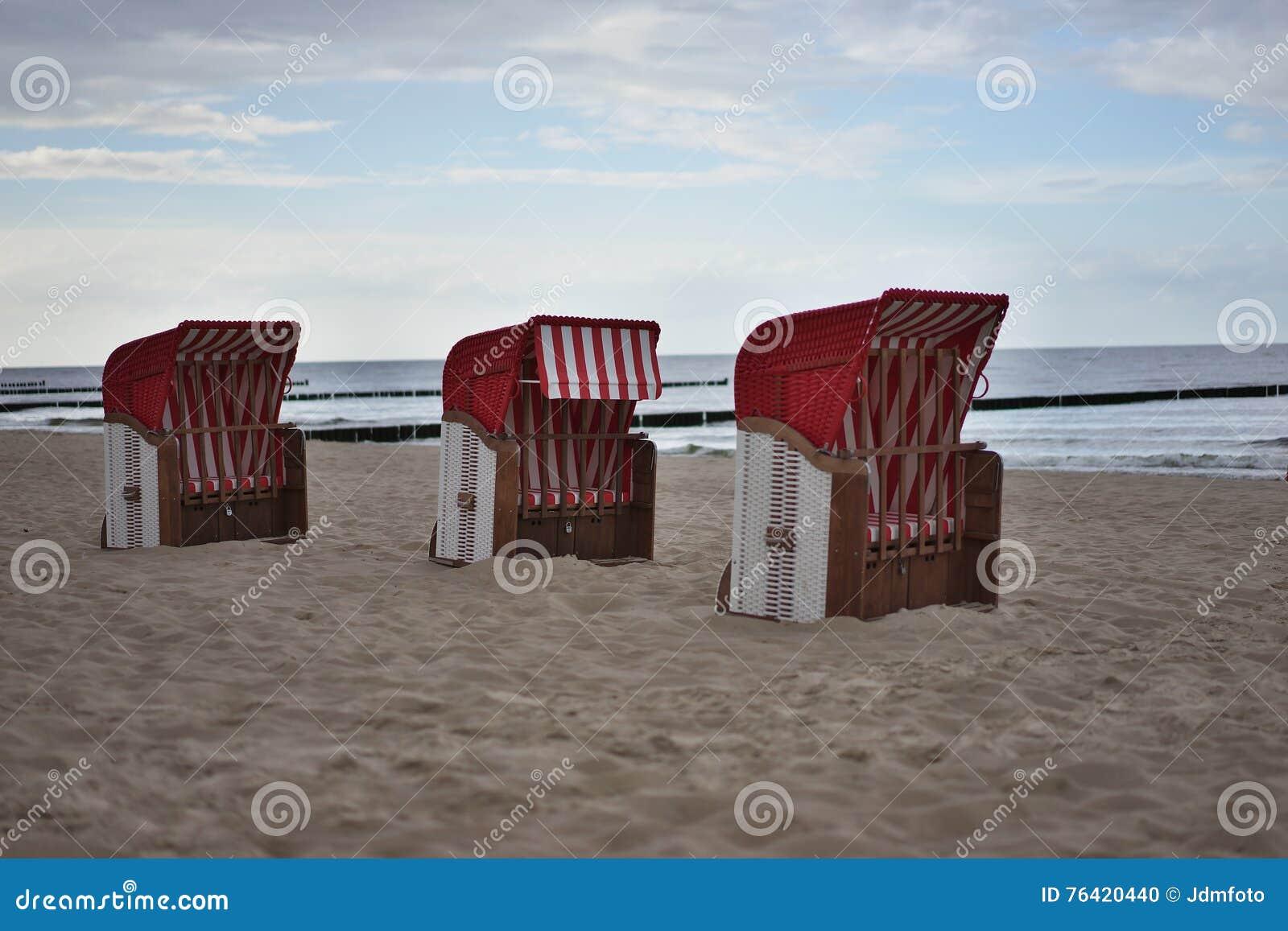 Sillas de playa silla playa loneta plegable xxcm silla - Sillas playa alcampo ...