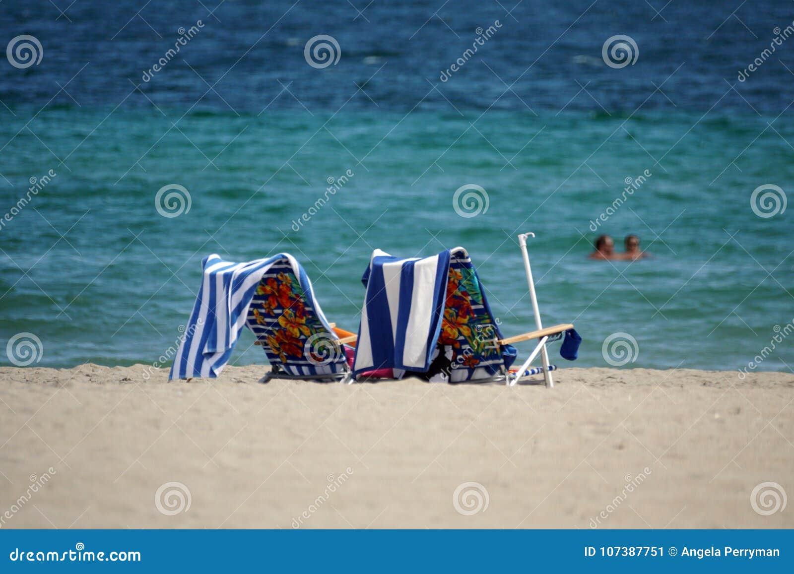 Sillones en Dania Beach