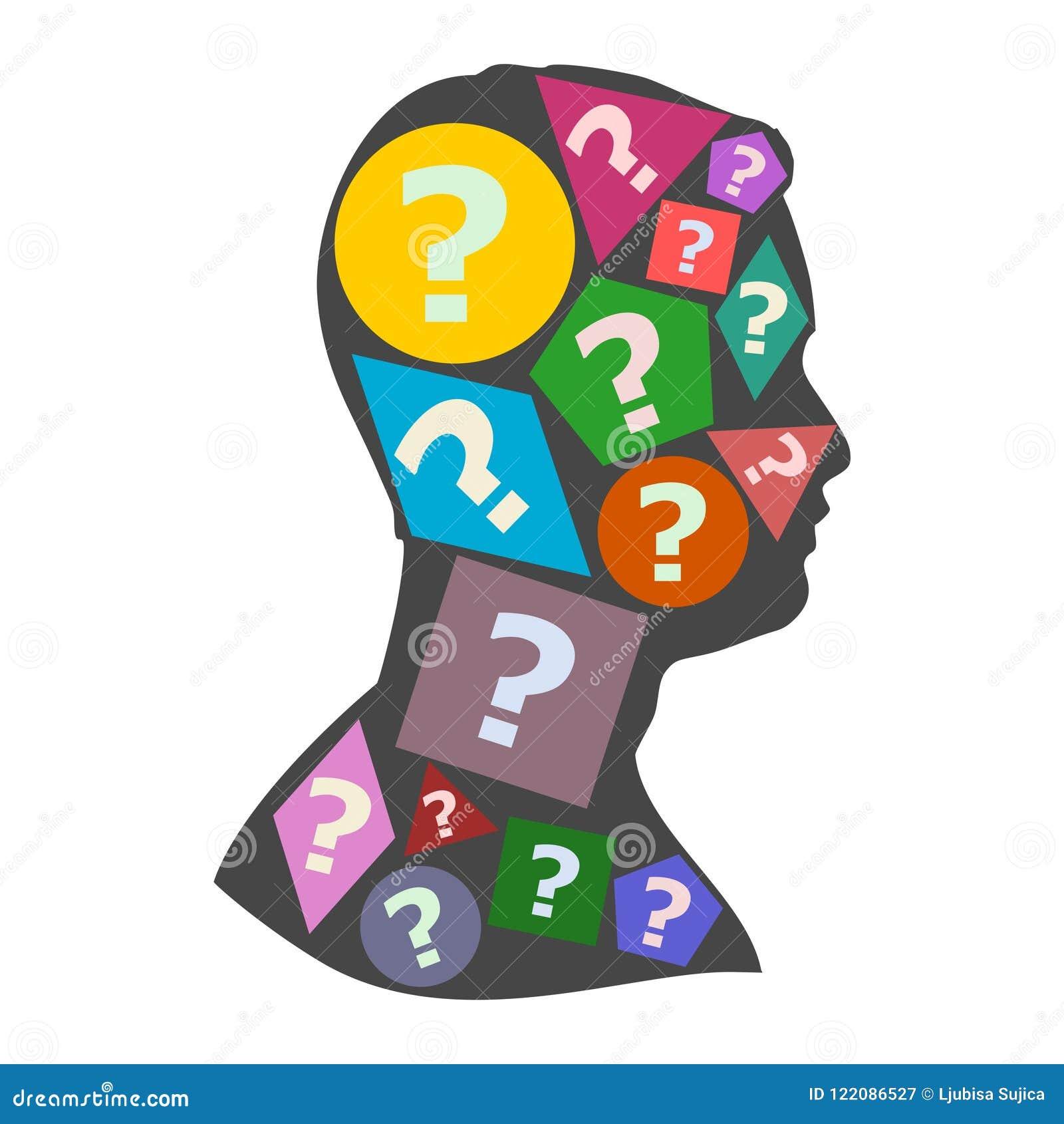 https://thumbs.dreamstime.com/z/silueta-de-una-cara-masculina-con-preguntas-el-perfil-principal-masculino-y-los-signos-interrogaci%C3%B3n-122086527.jpg