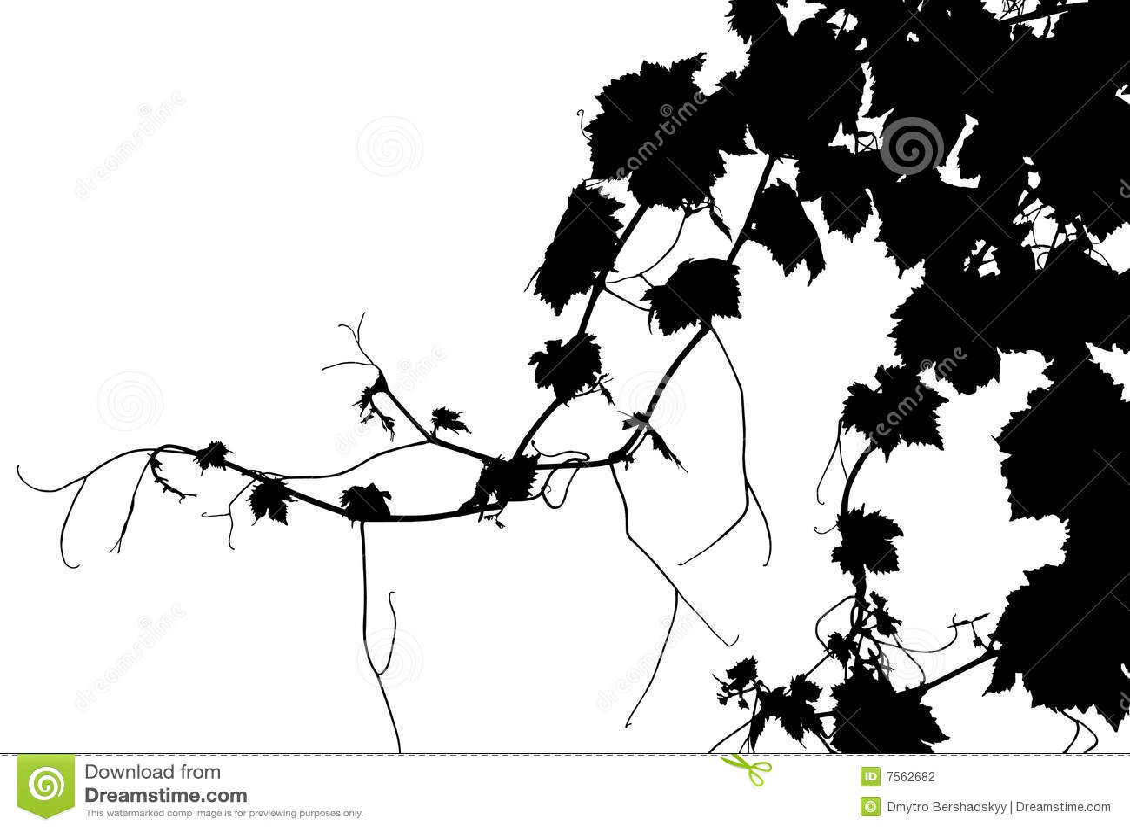white wine glass clip art