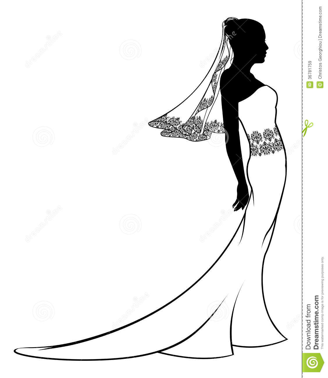 Greek Fashion Sketch 215300927 moreover Kak Narisovat Plate Karandashom furthermore Anime Hair 395710296 in addition Thing besides A Study In Shirts 472762884. on drawings of dresses