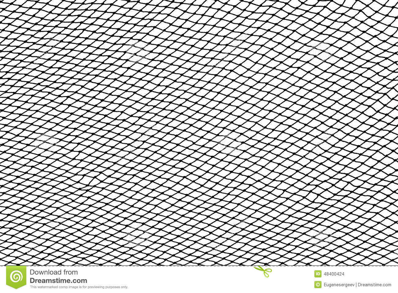 fishing net texture