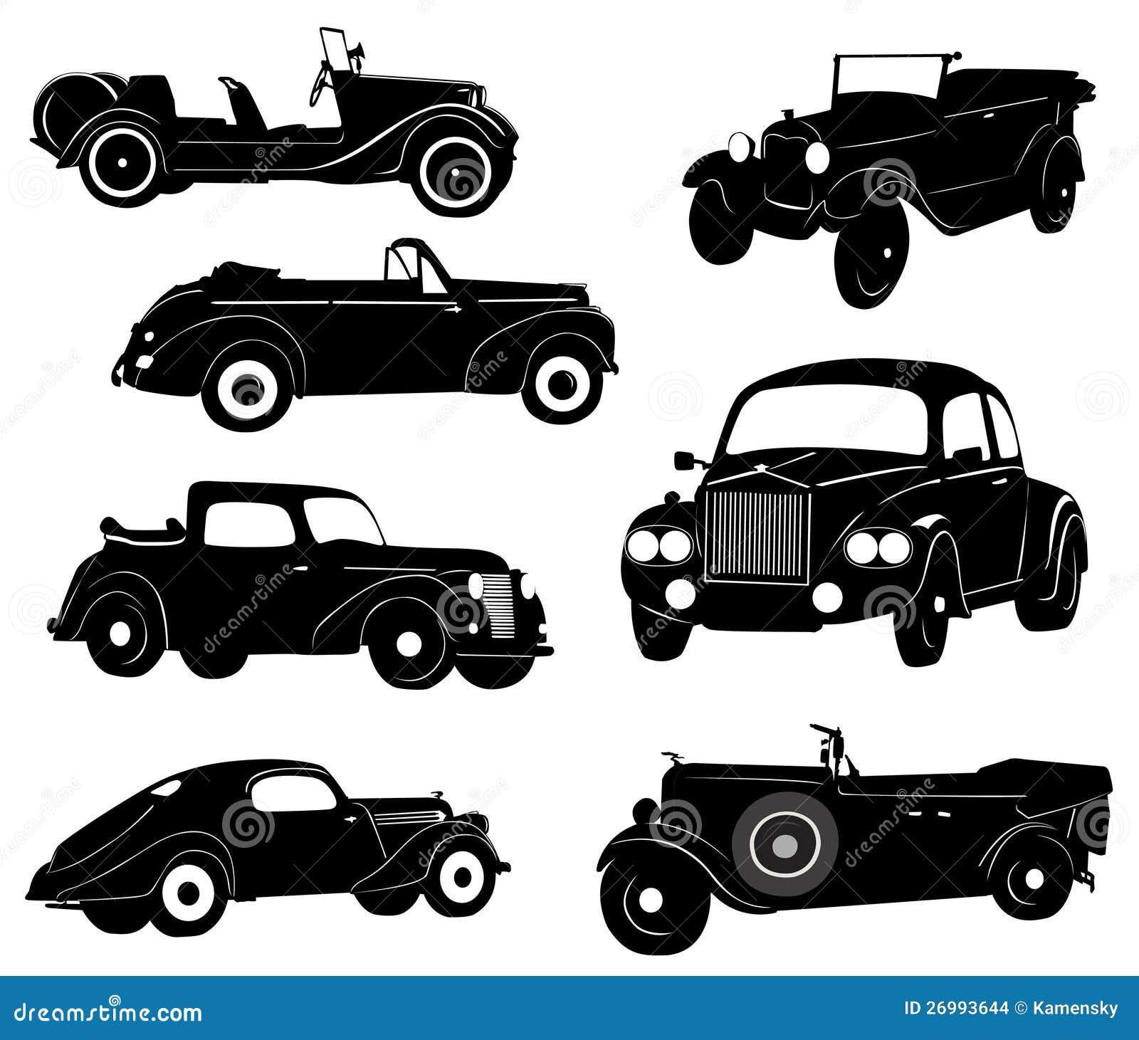 Artculos similares a Placa automvil vintage, Vintage