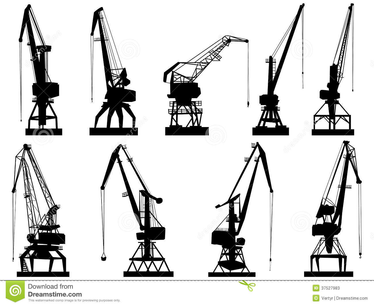 Vsb 01 b likewise Groundforce additionally DIN9021 9908351 additionally Pillar drill drawing as well Pier Foundations. on drilling