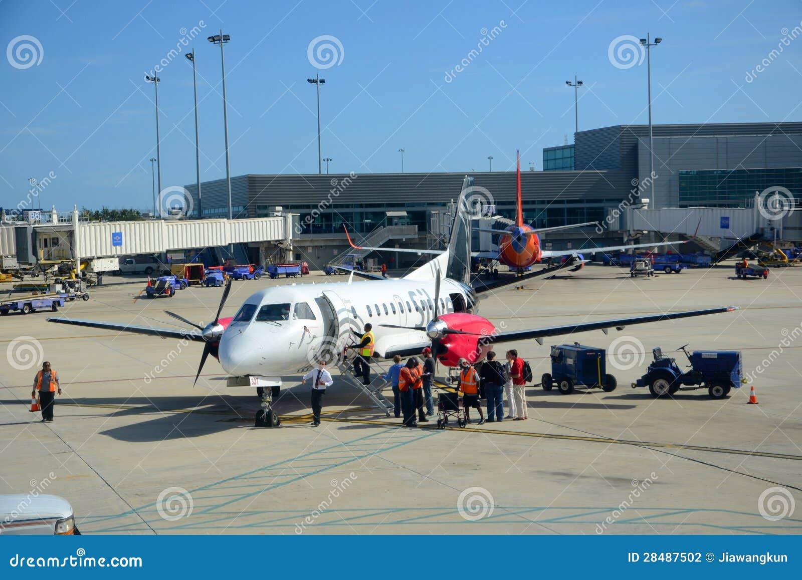 About Jet Airways