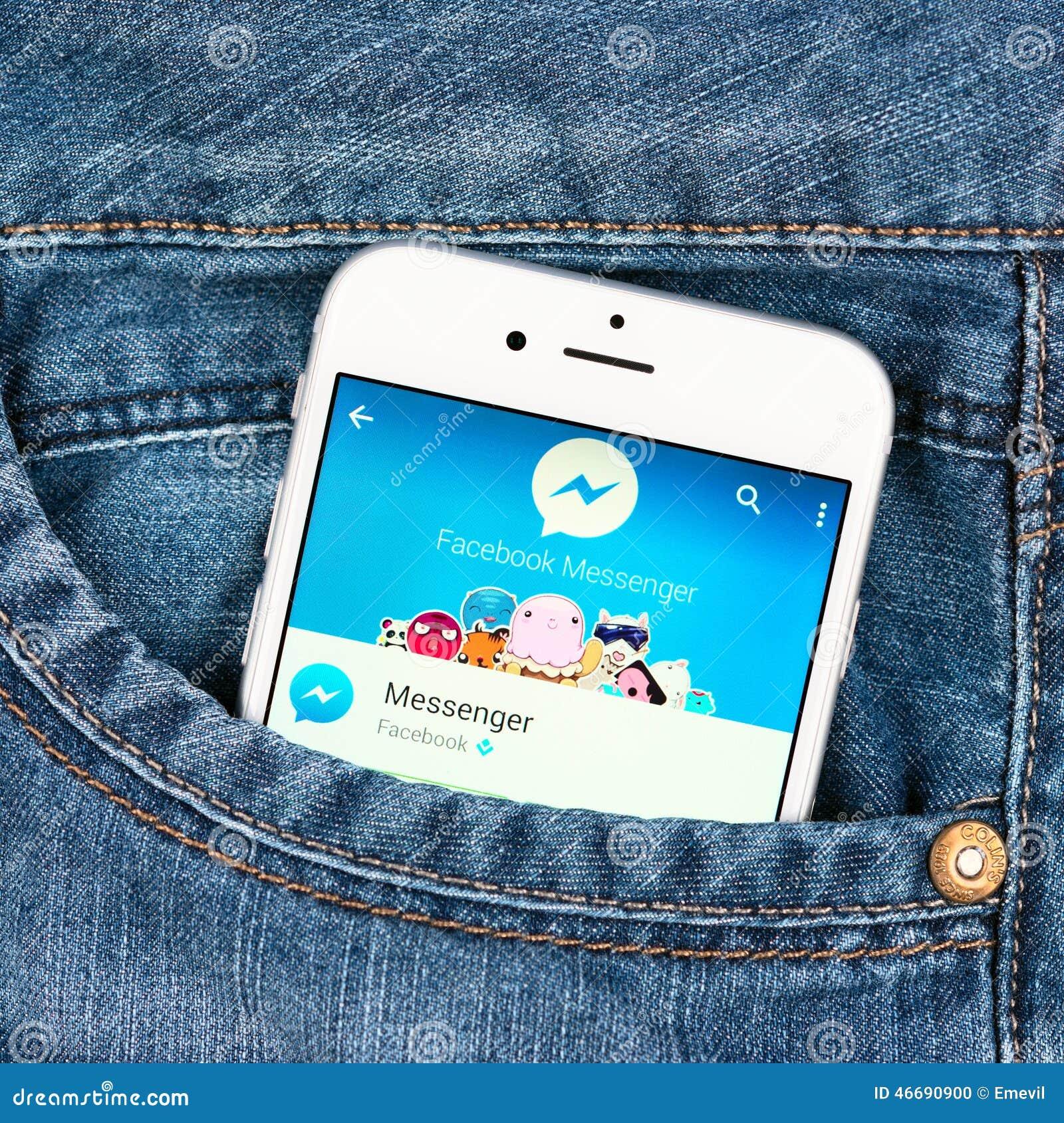 Где приложения для айфона 6