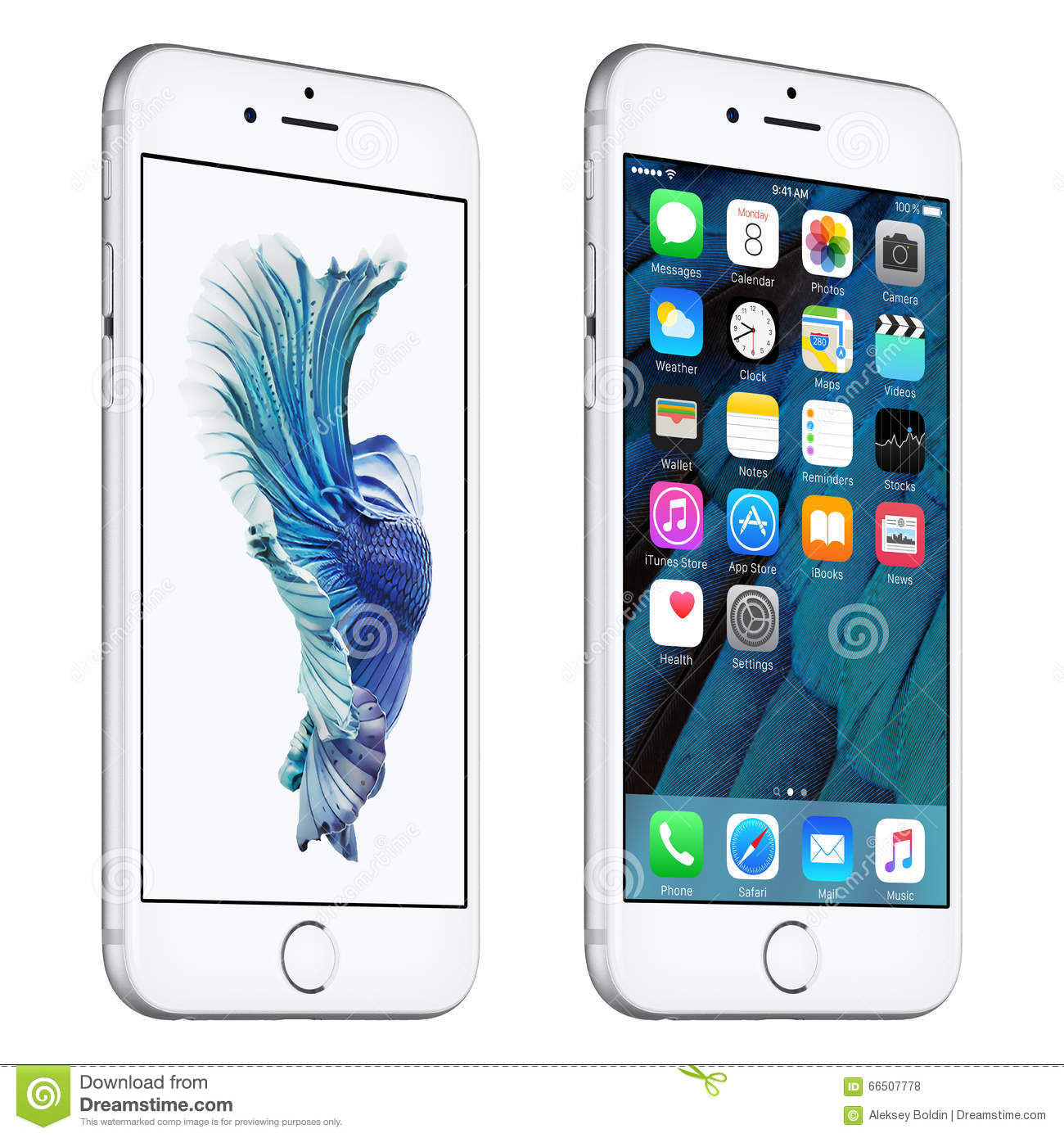 apple iphone 6 download picture
