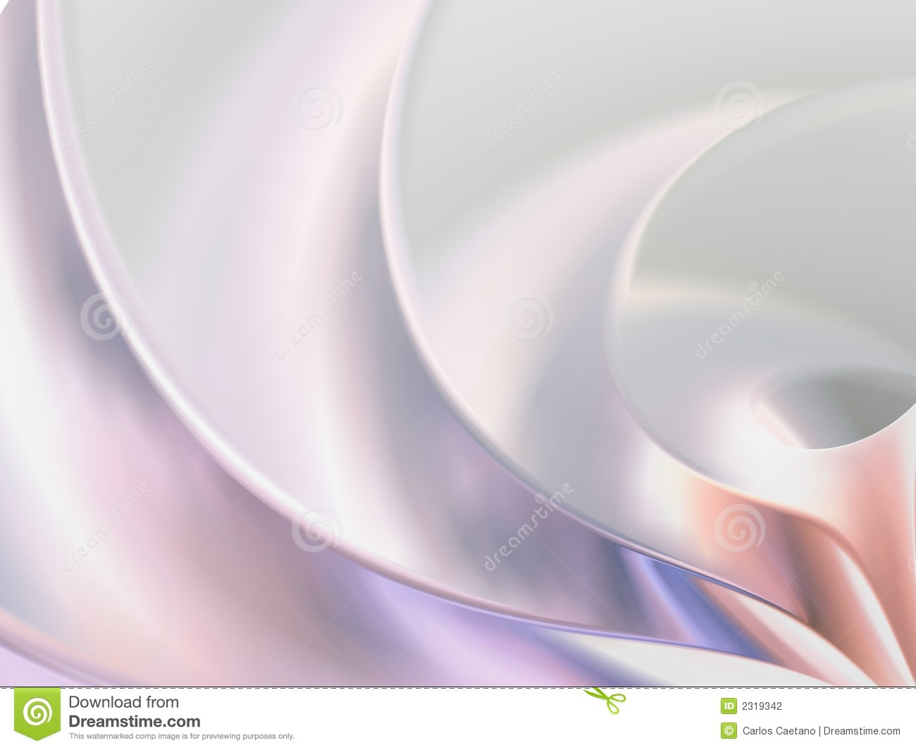 Silver background stock photography image 2319342 for Silver 3d wallpaper