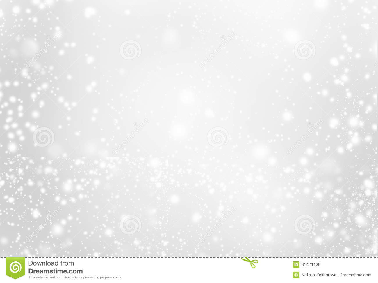 silver background sparkling abstract grey and white ligh silver background sparkling abstract grey and white ligh