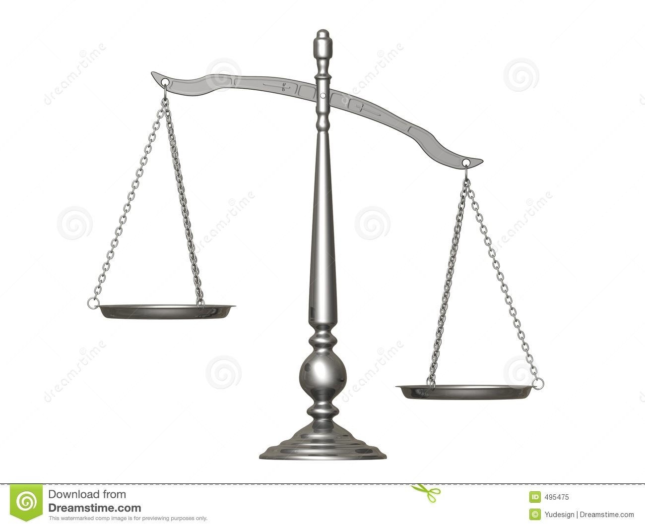 File E Bike as well Welfare besides Royalty Free Stock Photography Justice Scale Eps Image Illustration Image33207927 together with 533456875 furthermore Libra Icons. on balance clipart