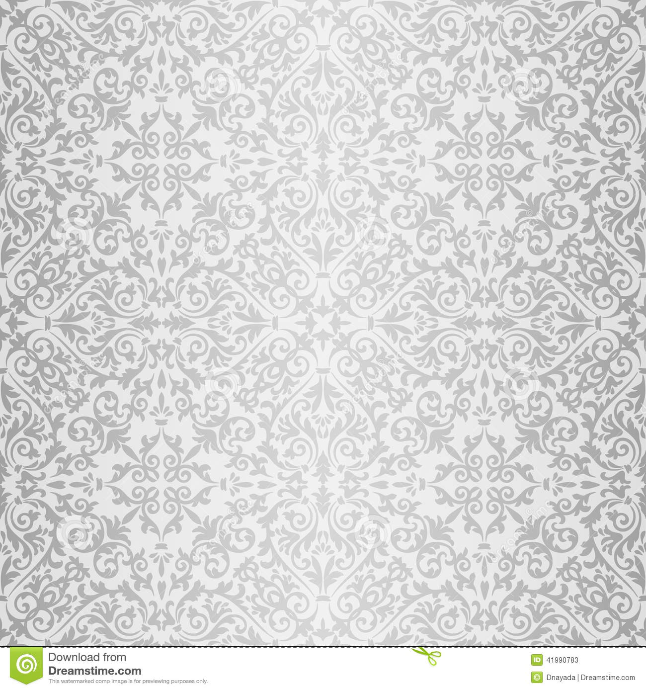 silver baroque stock illustrations 5280 silver baroque stock illustrations vectors clipart dreamstime