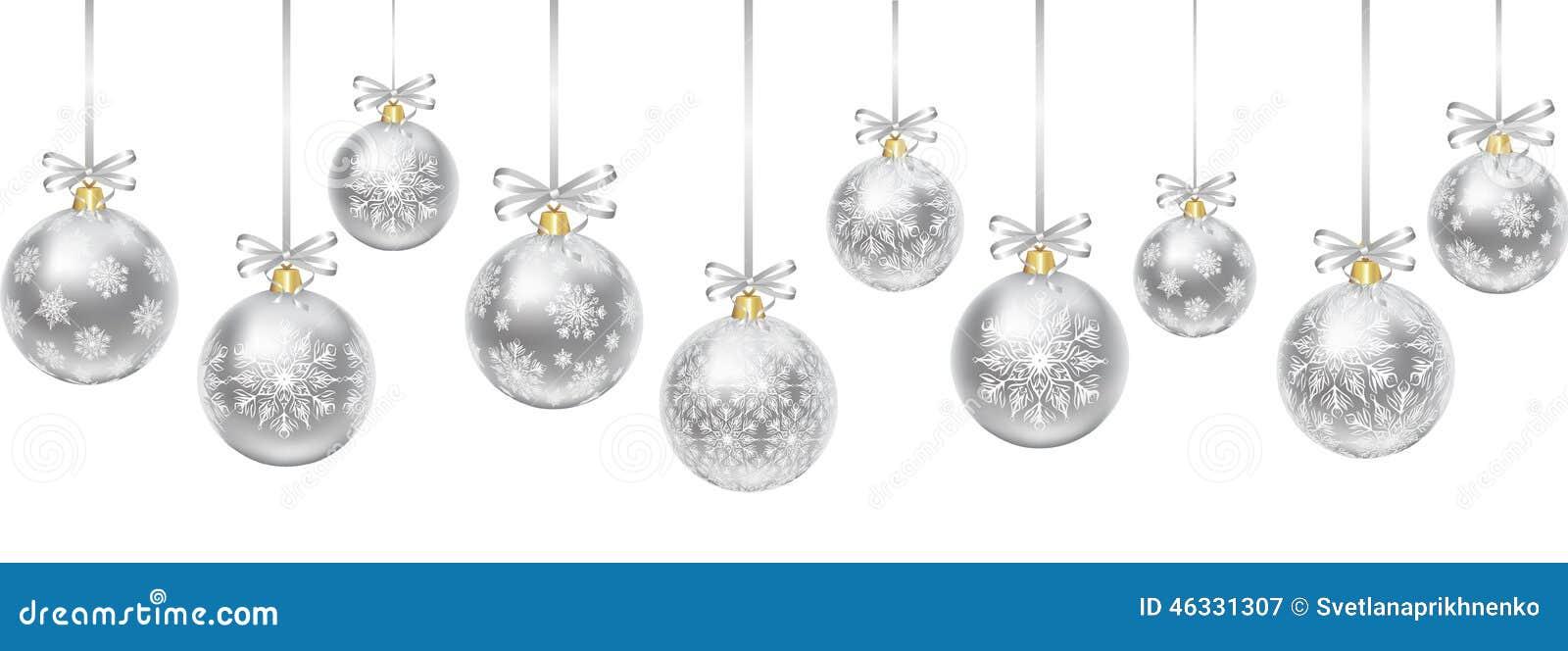 silver baubles stock vector image 46331307 crystal ball clip art pics crystal ball clip art free