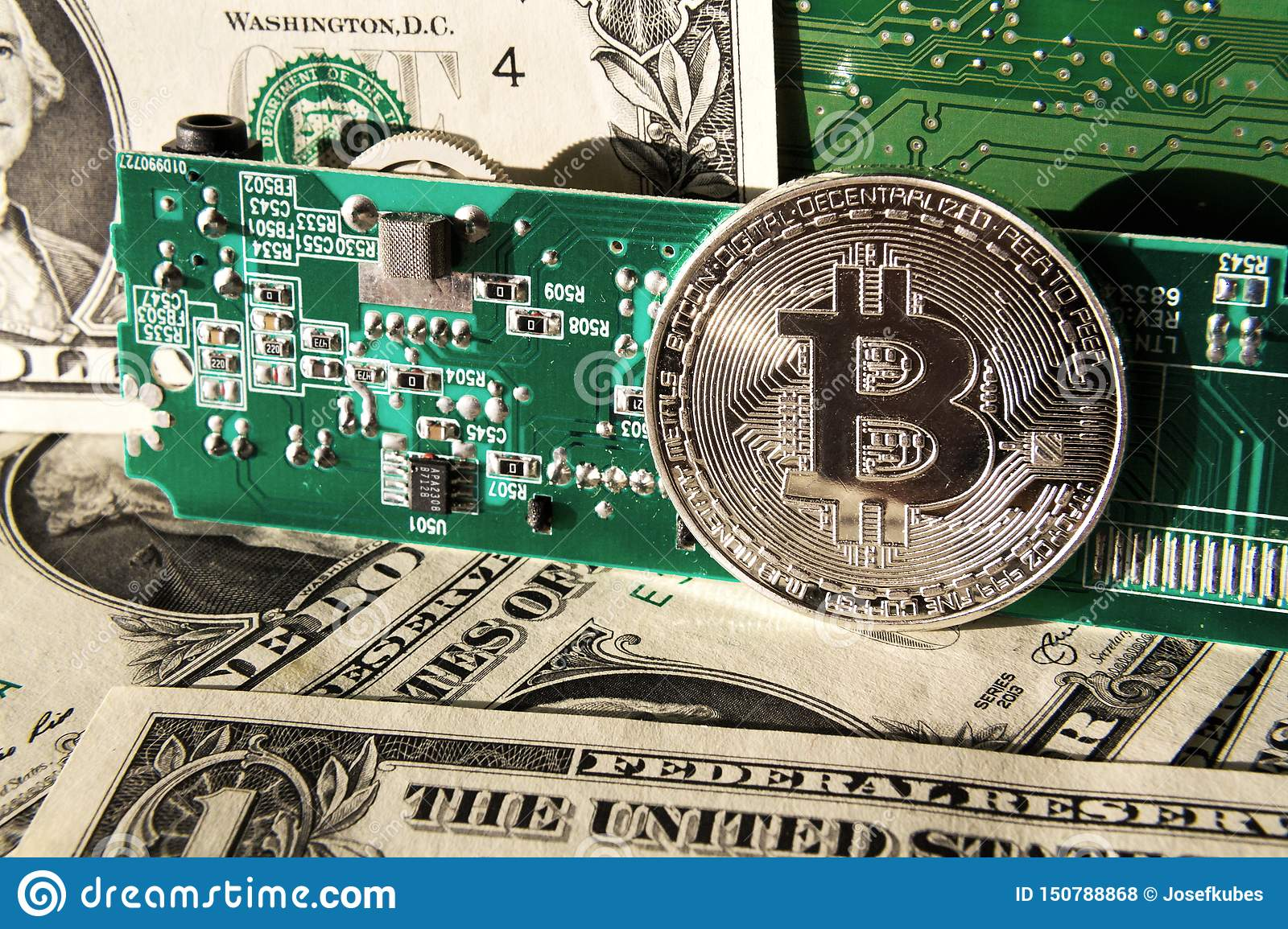 motherboard for cryptocurrency mining btc